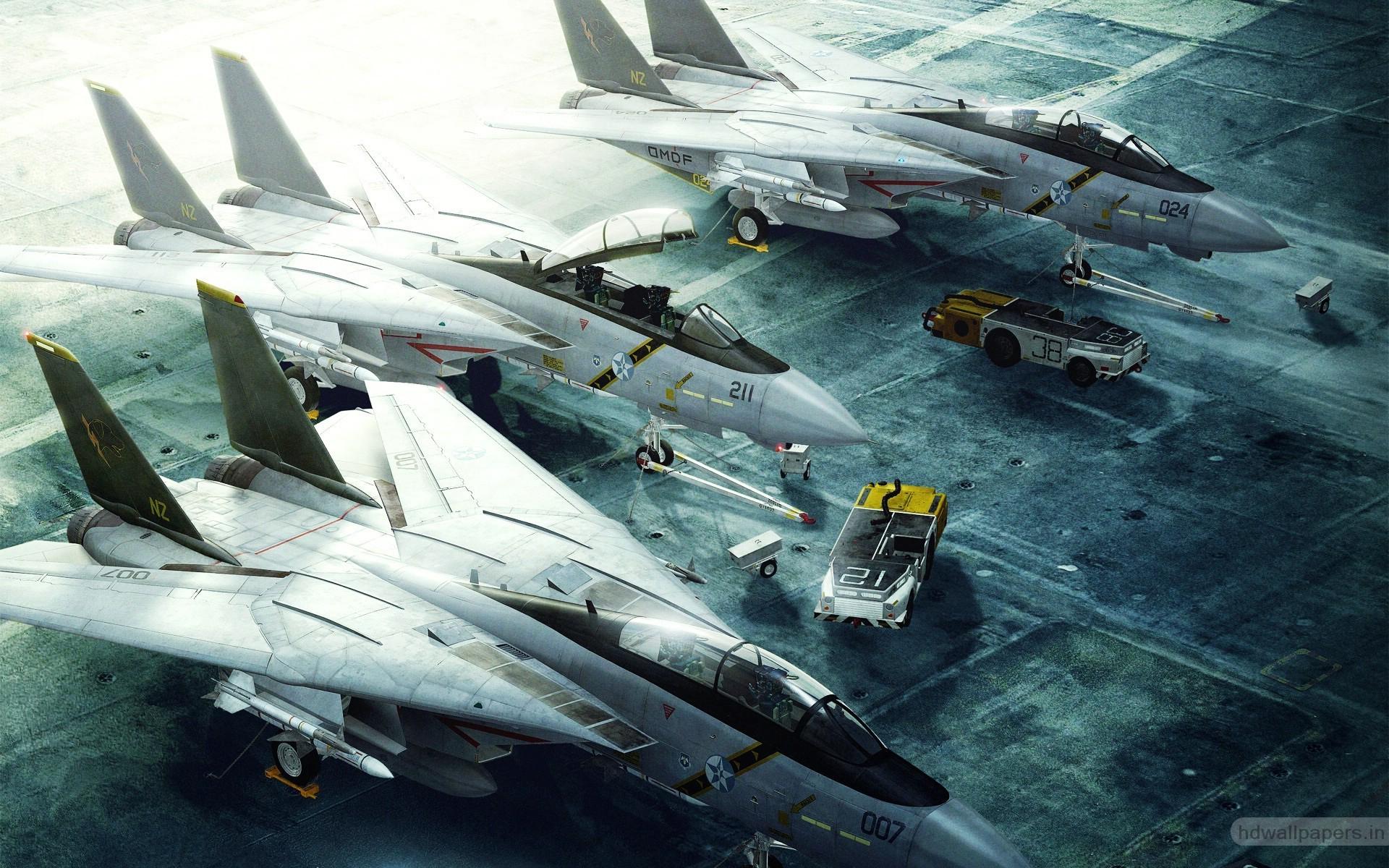 Grumman F 14 Tomcat Wallpapers   HD Wallpapers