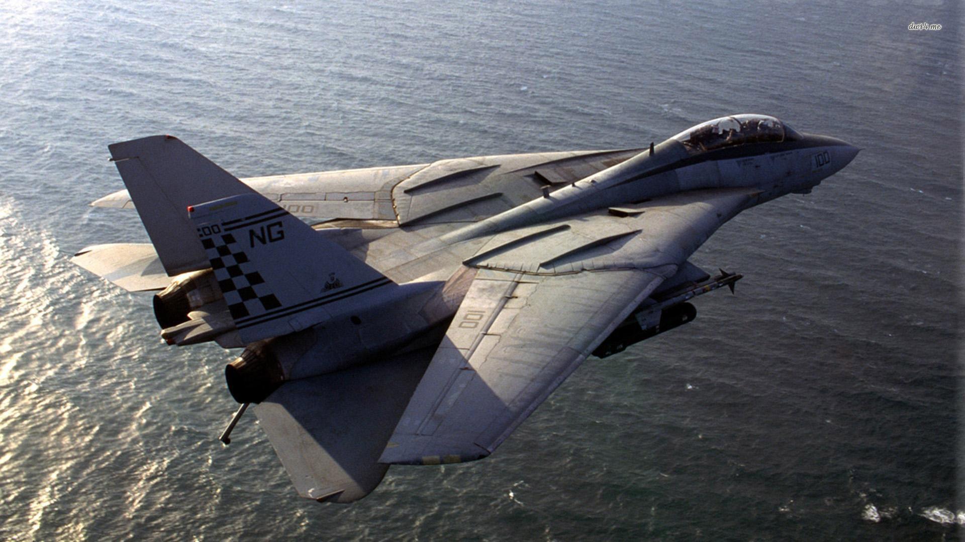 14 tomcat aircraft wallpaper   Wallpaper 4K   Wallpaper .