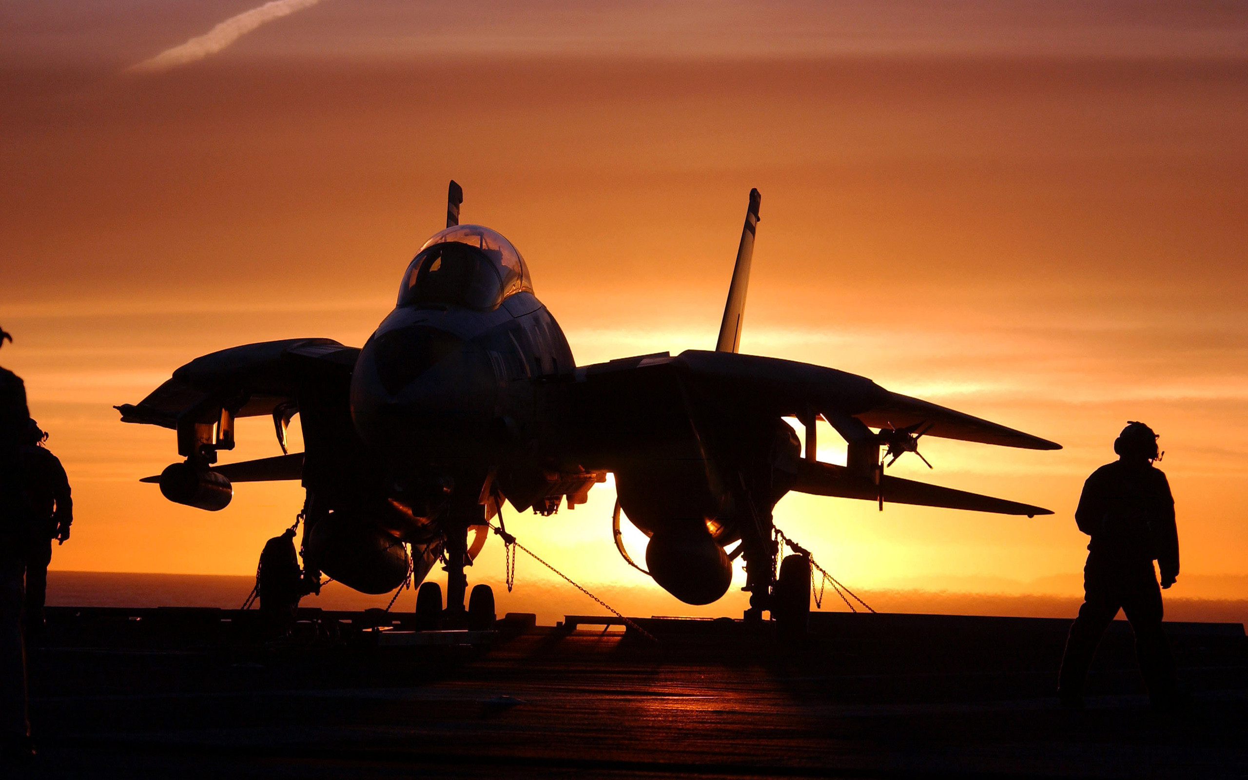 awesome Sukhoi Su-27 Wallpaper   Free Download Cool HD wallpapers    Pinterest   Sukhoi and Wallpaper