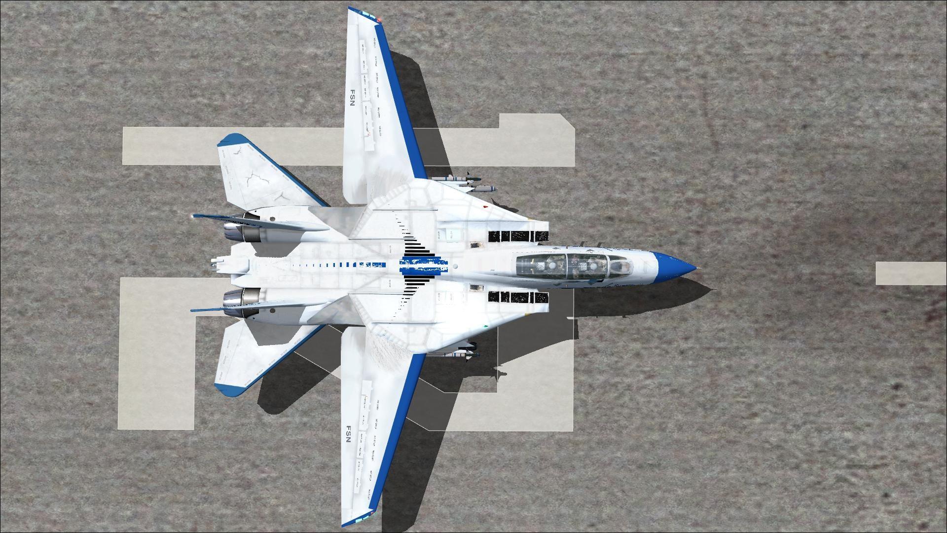 78 F 14 Tomcat Wallpaper Hd