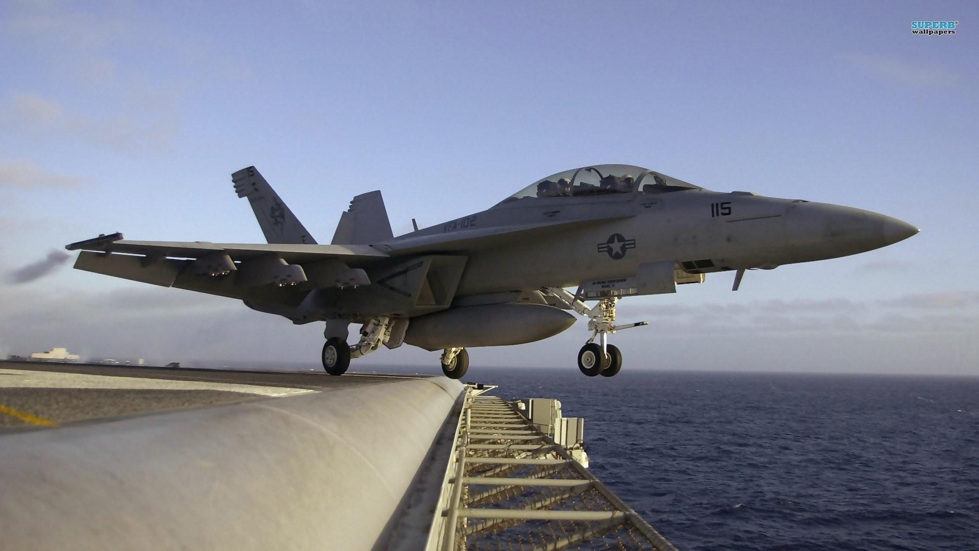 F 14 Tomcat 534808 …
