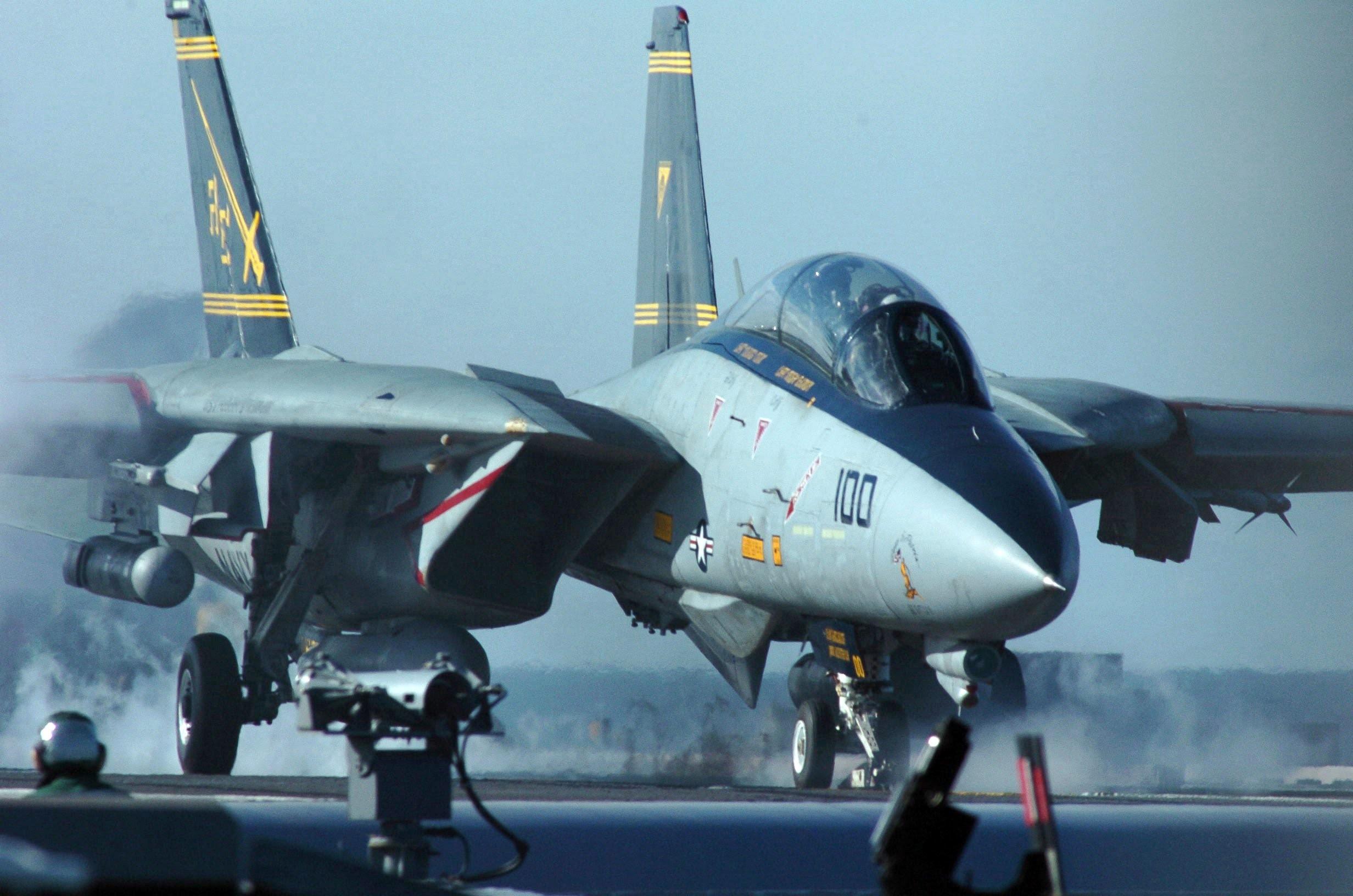 Grumman – Northrop Grumman Military Aircrafts / Grumman – Northrop Grumman  Aeronaves Militares – YouTube