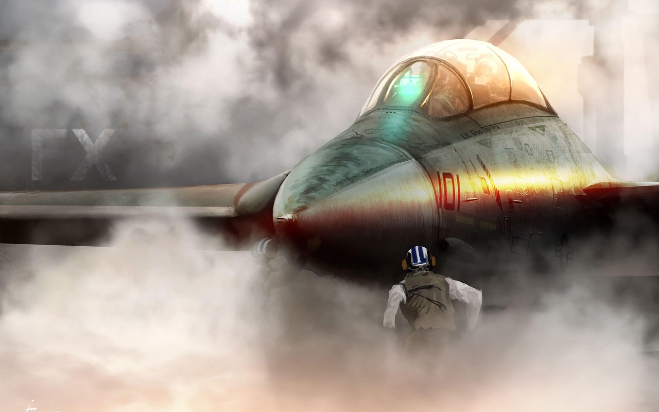 F-14 Tomcat. Best looking fighter plane ever. #EGIIS #SelfieMonopod