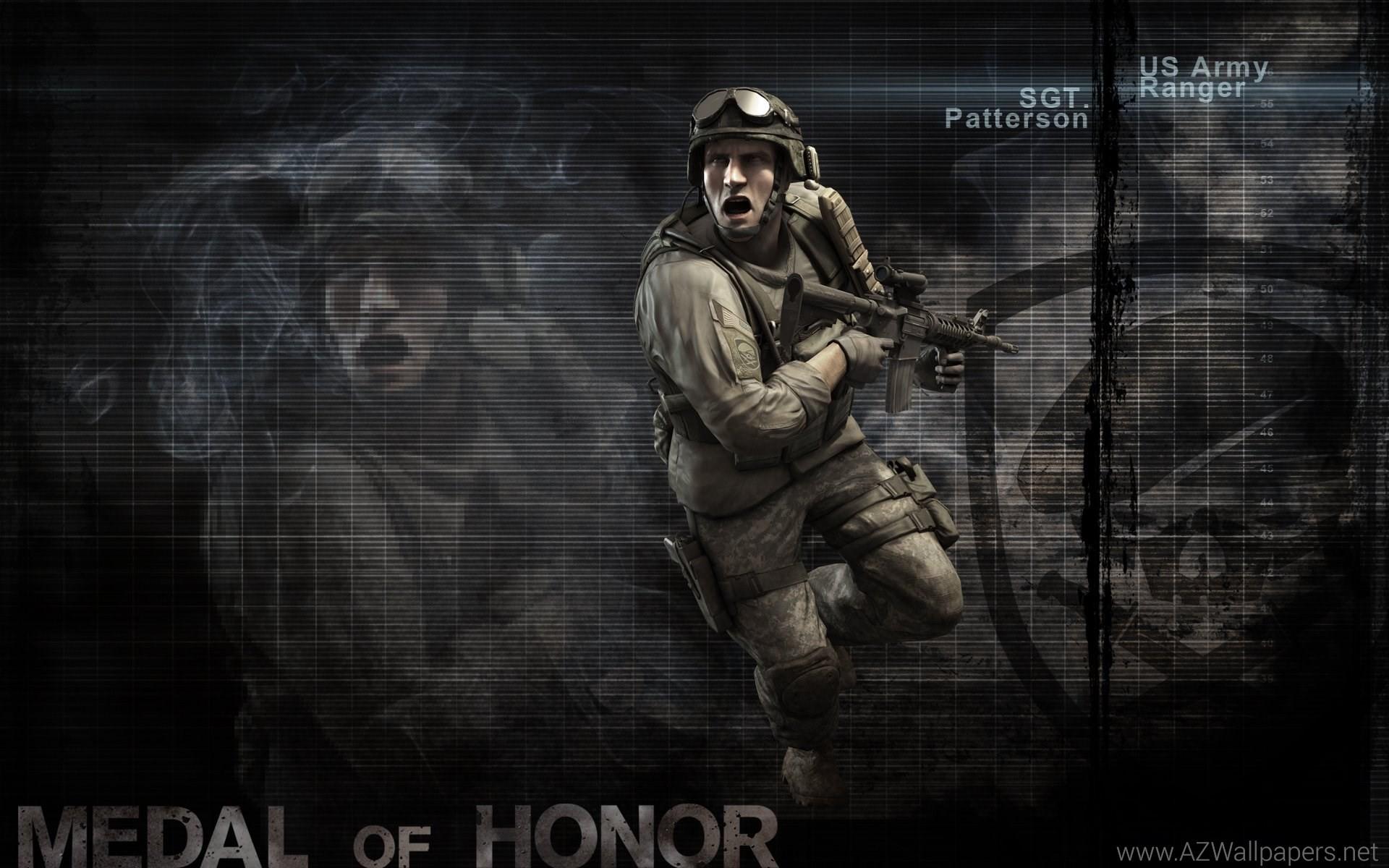 army ranger wallpaper HD