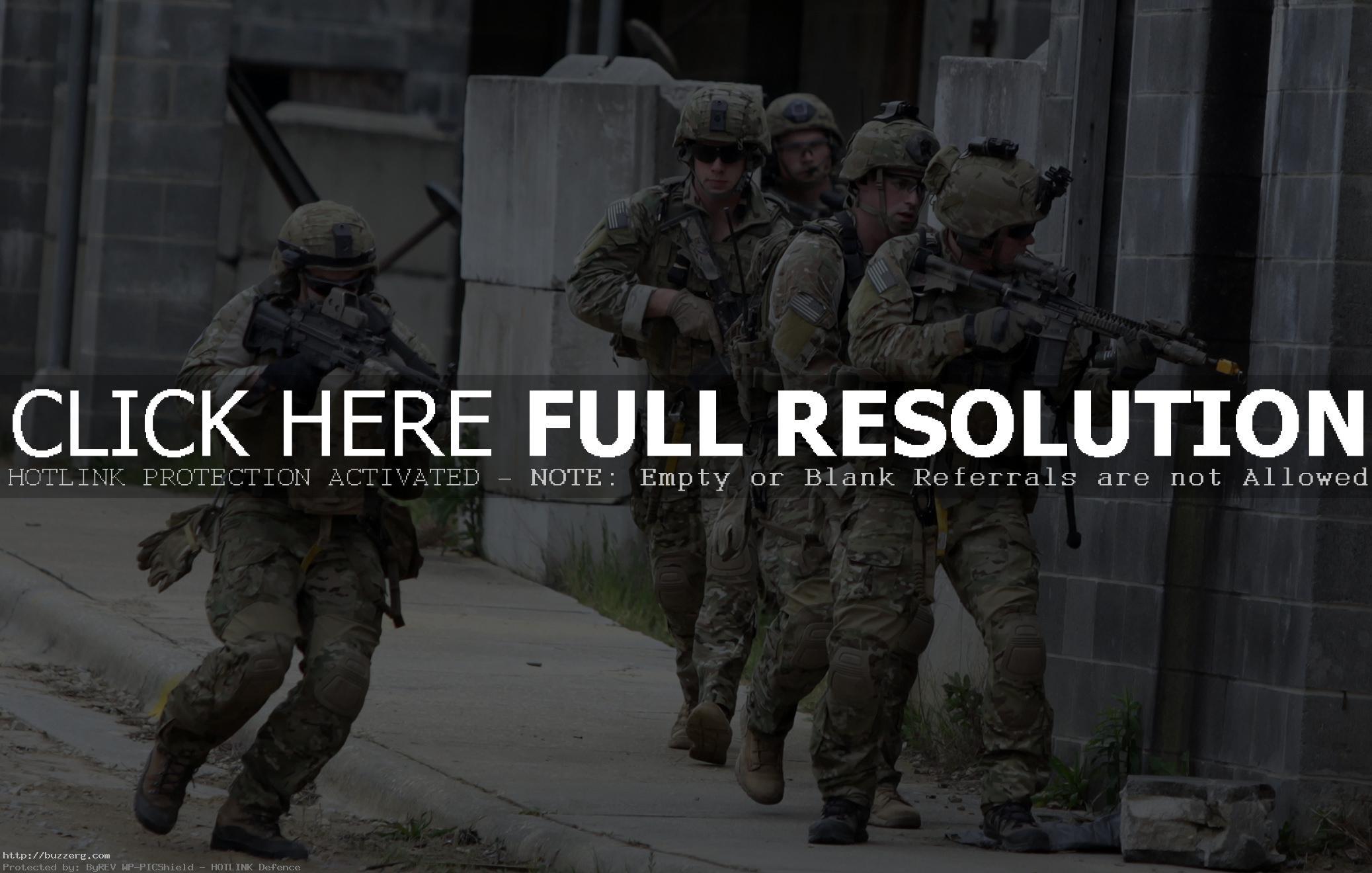 75th Army Rangers (id: 127989)