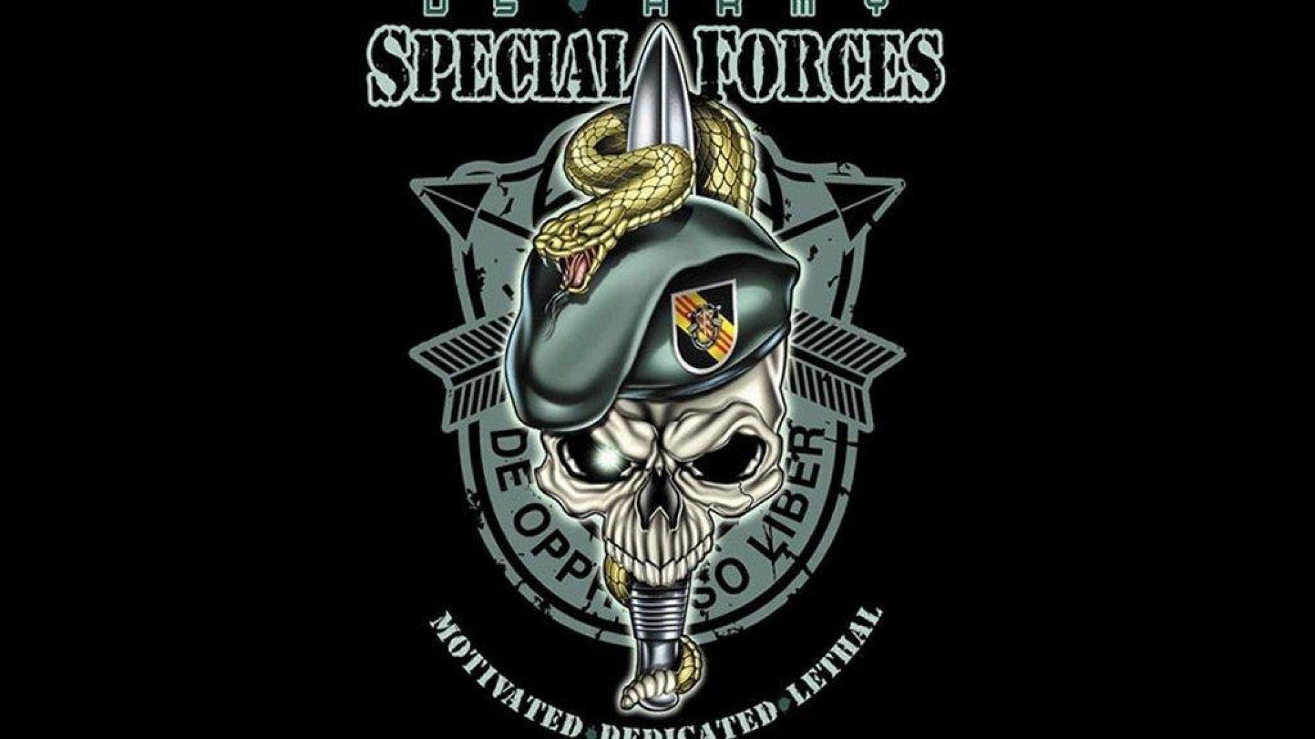 army ranger wallpaper for …