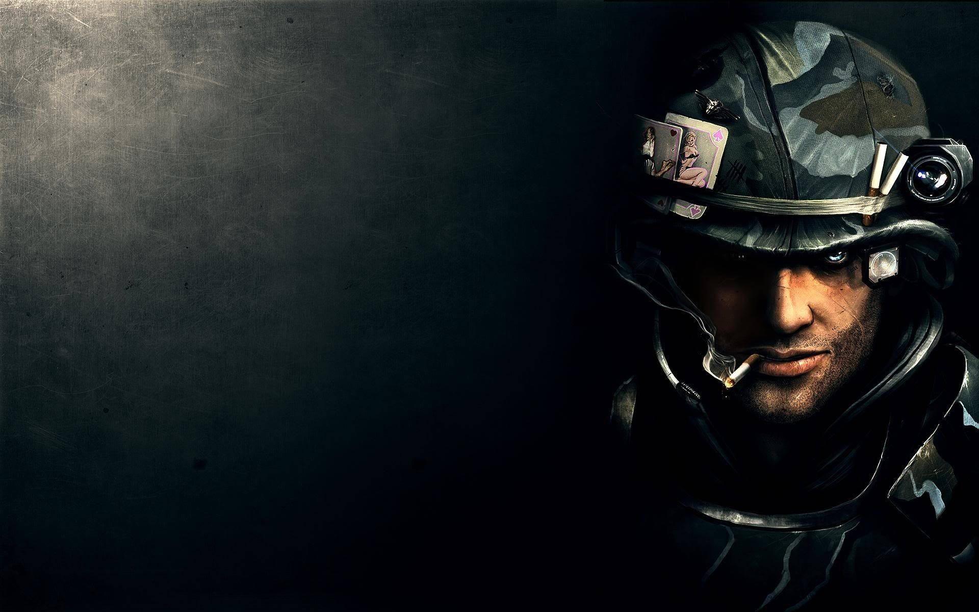 Us Army Desktop Wallpapers – Wallpaper Cave
