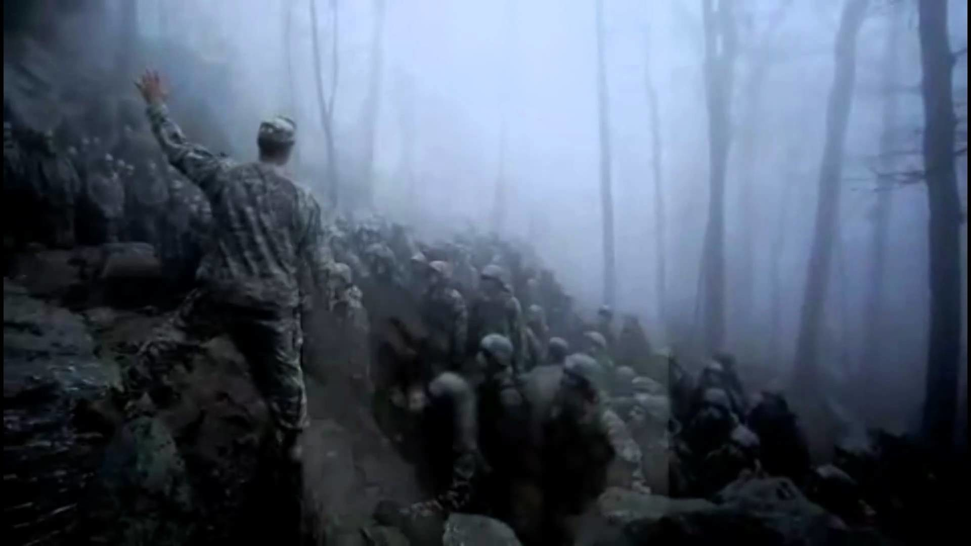Army Ranger Training !!HARDCORE!! MUST SEE!!! HD!! – YouTube