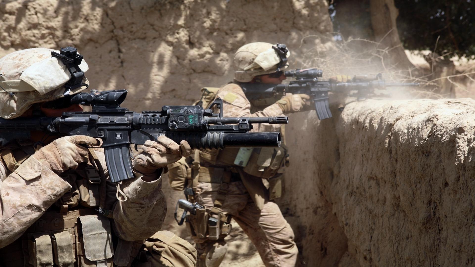 4. us-army-wallpaper-HD4-600×338
