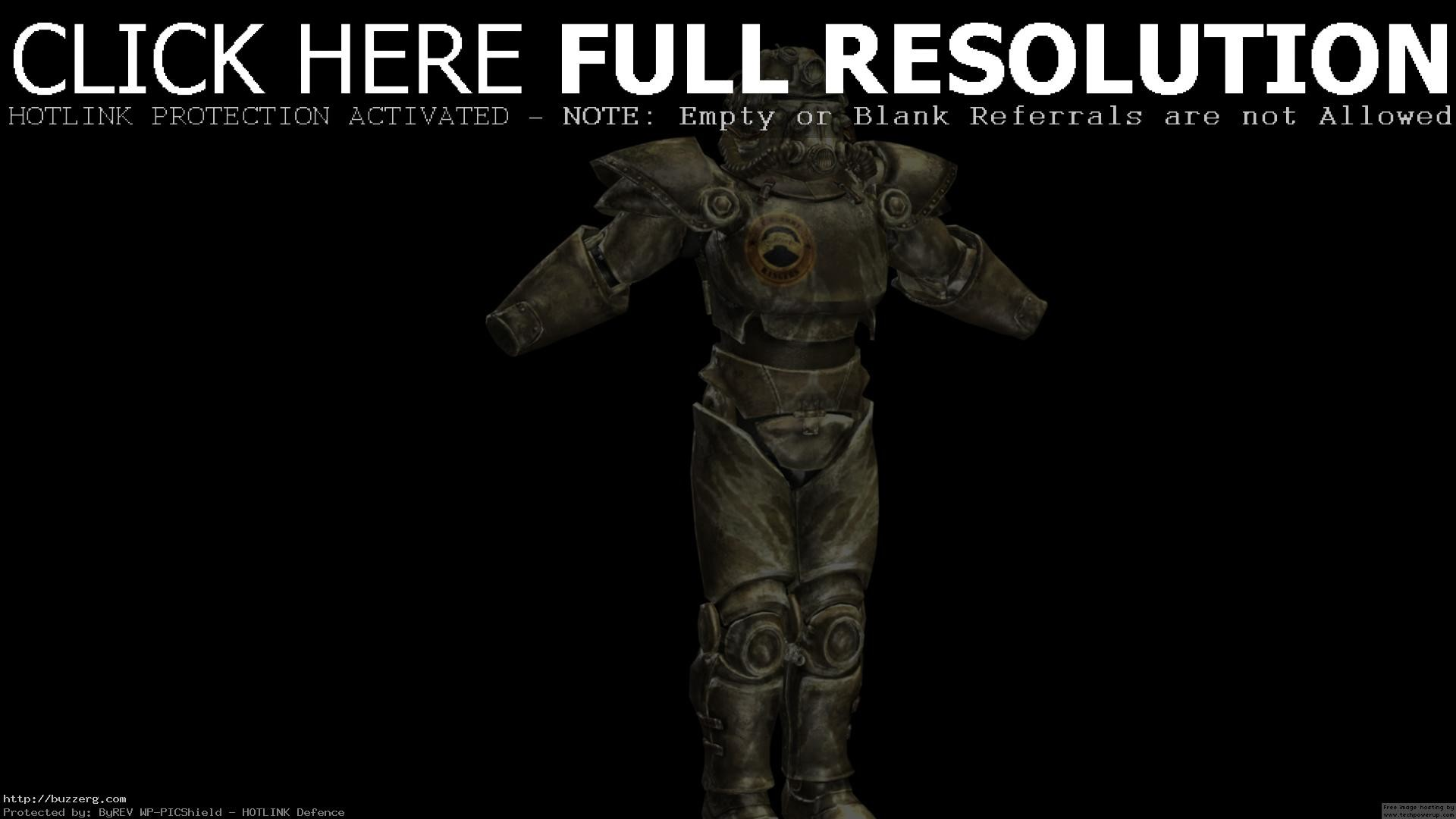 Army Ranger (id: 186997)