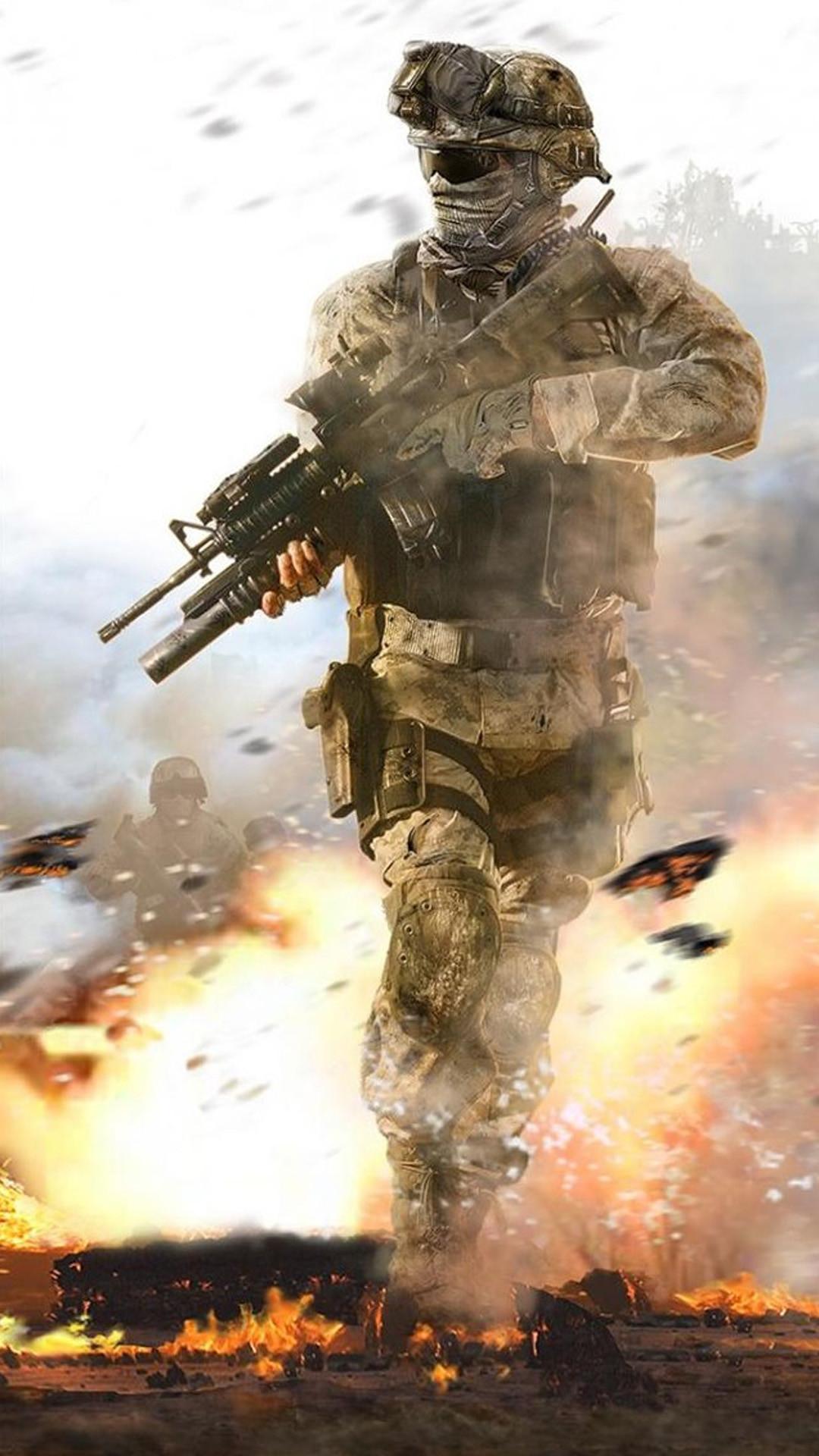 62 Army Rangers