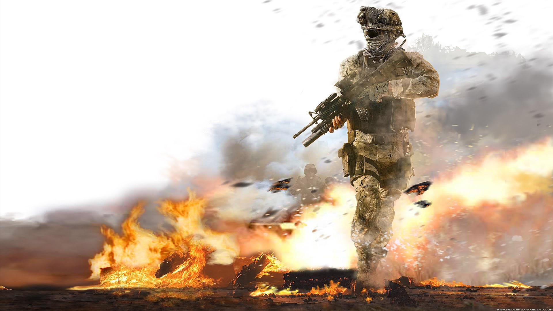 War Army HD Wallpapers, Free Wallpaper Downloads, War Army HD 1920×1080 Army  Wallpapers (42 Wallpapers) | Adorable Wallpapers | Desktop | Pinterest |  Army …