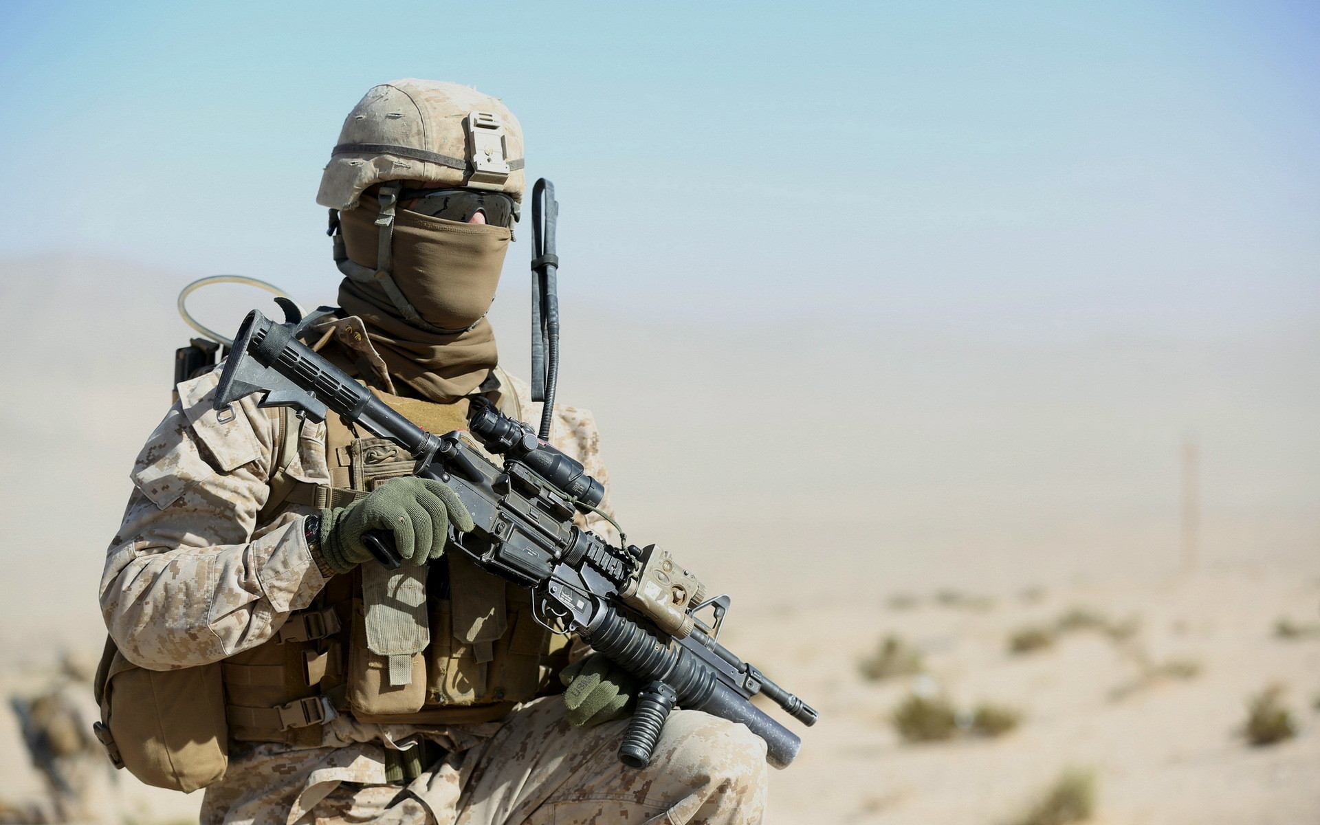 Wallpaper united states marine corps, military, regiment wallpapers .
