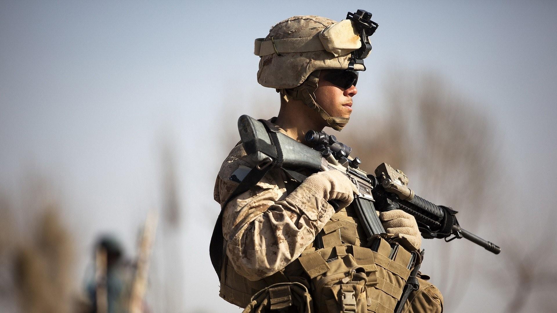 US Marine Corps HD Wallpapers US Marines Best Wallpaper 1024×768 Us marine  wallpaper (