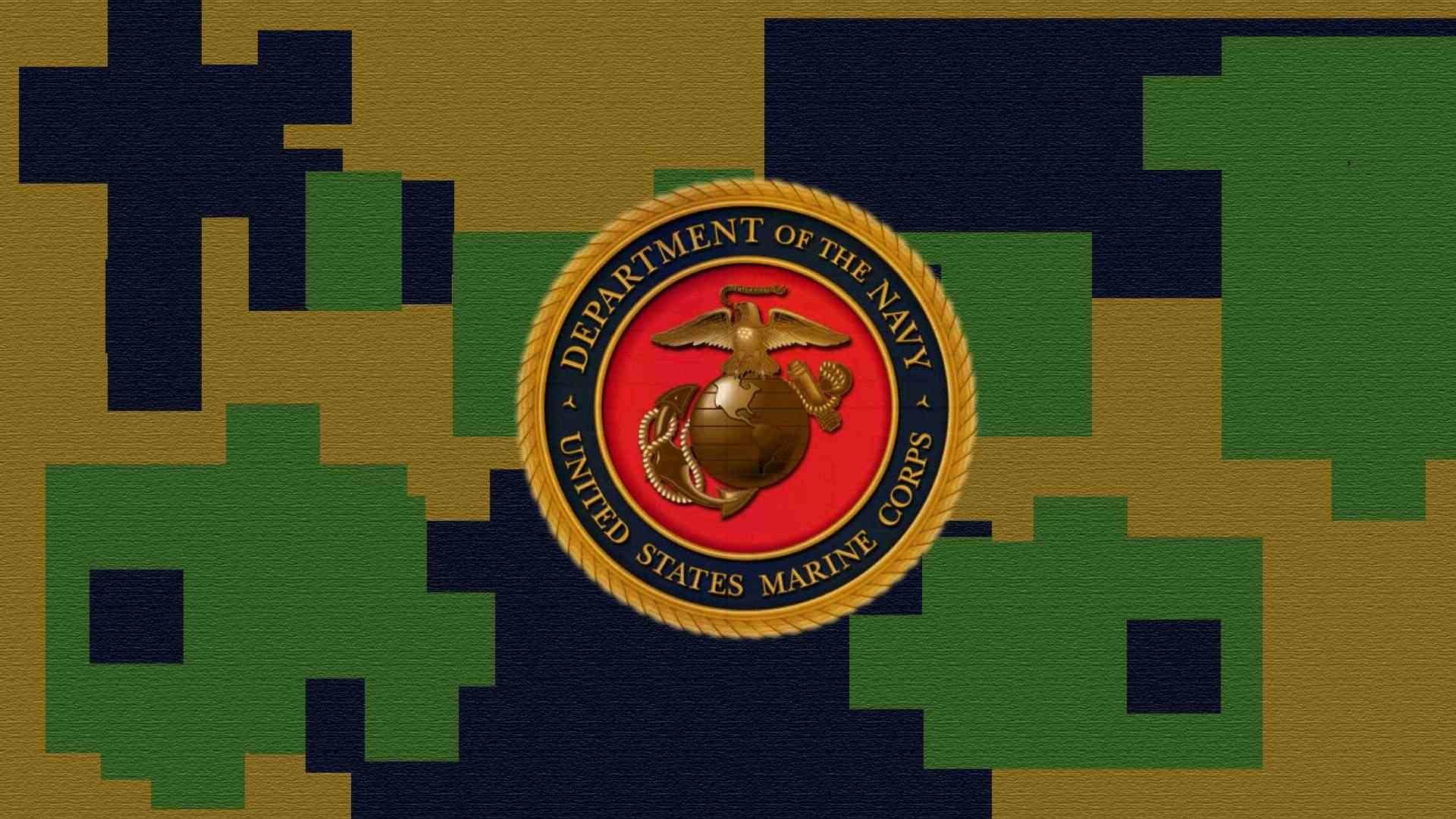 Pictures united states marine corps iphone wallpapers iphone themes .