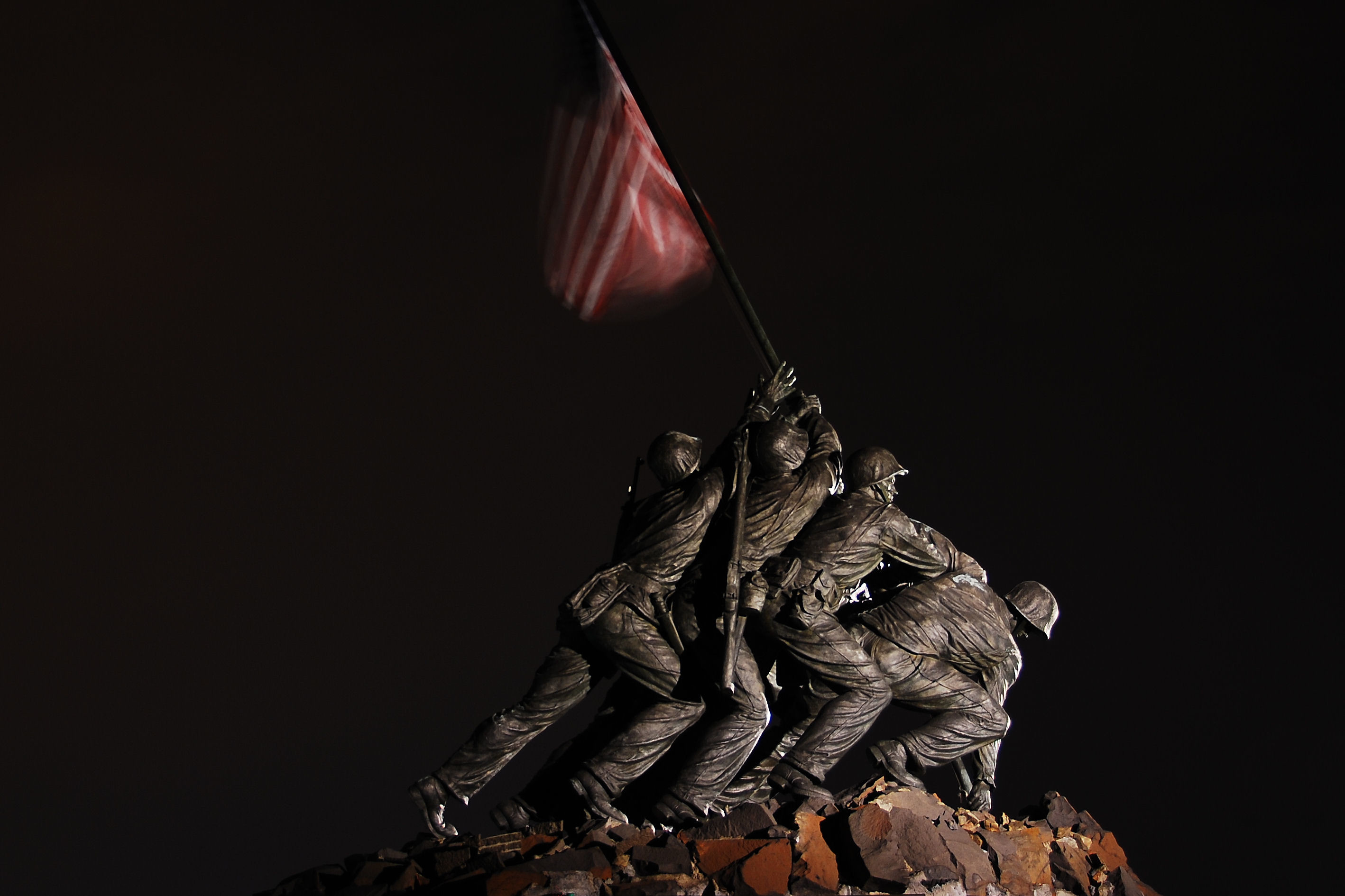 HD Wallpaper of Free Marine Corps Screensavers, Desktop Wallpaper Free Marine  Corps Screensavers