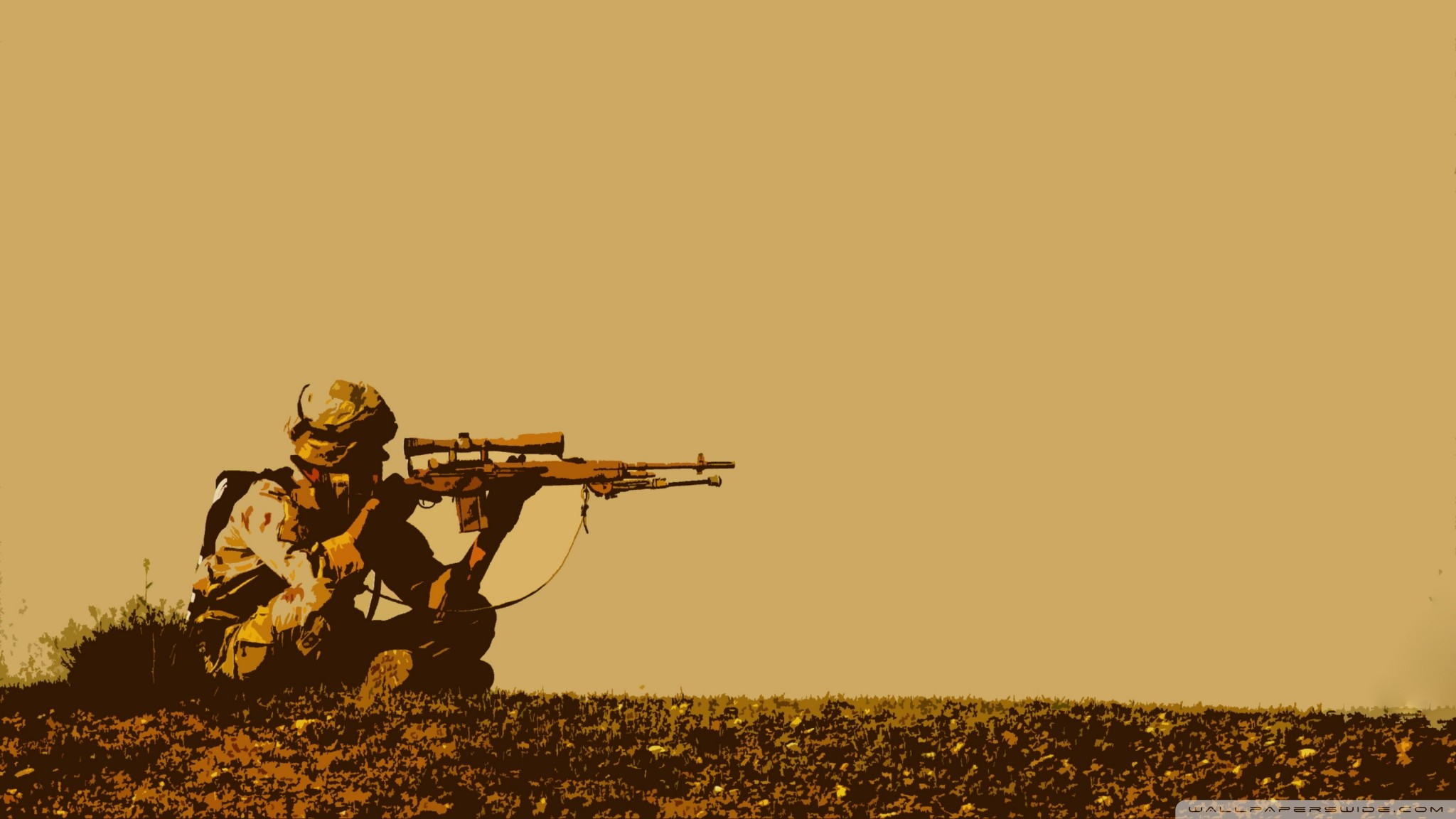 Military Wallpapers Android Apps on Google Play 2048×1152 Military Pictures  Wallpapers (44 Wallpapers