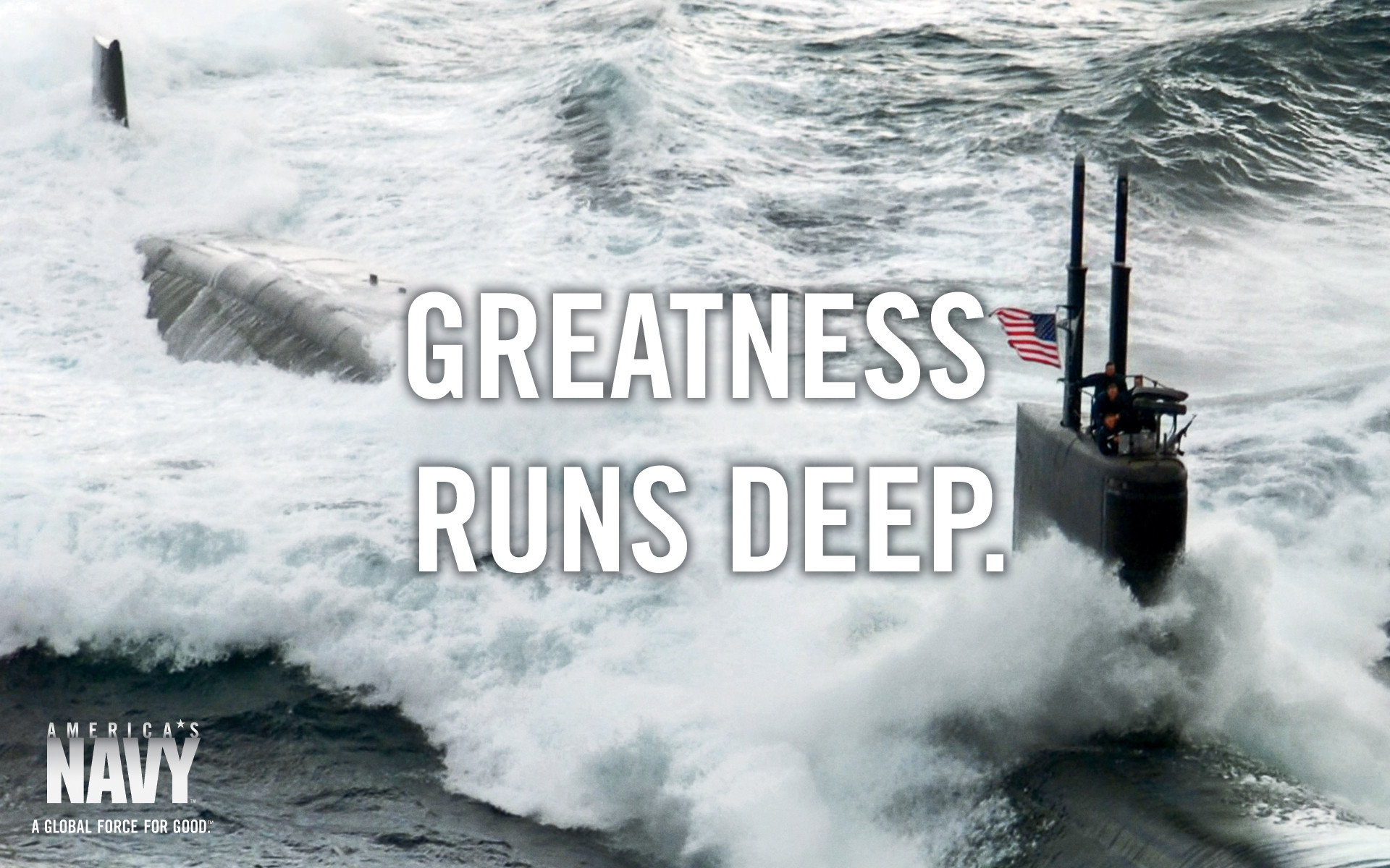 Military boats – United States Navy – Greatness Runs Deep Wallpapers .
