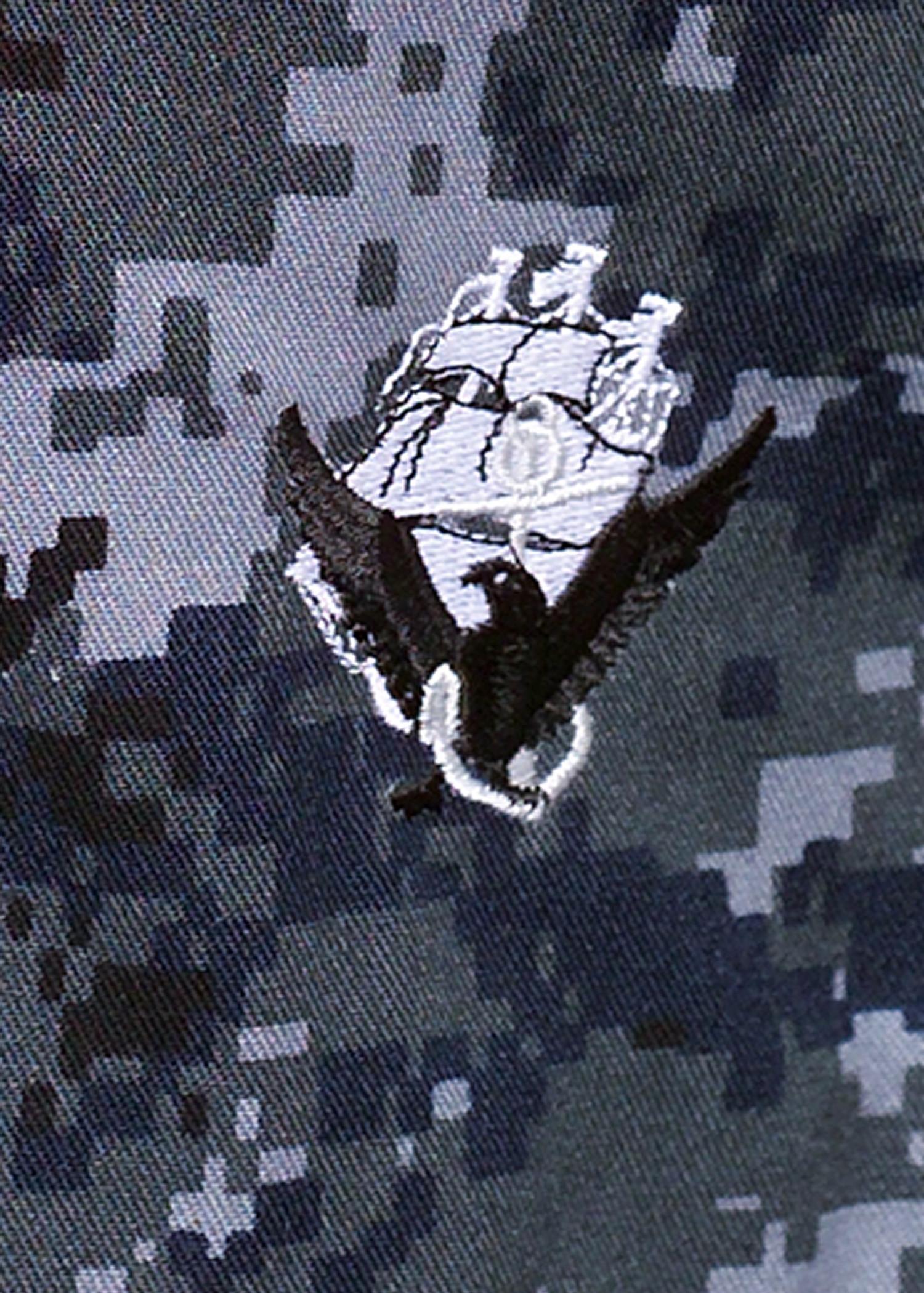 File:Navy WCU Insignia.jpg