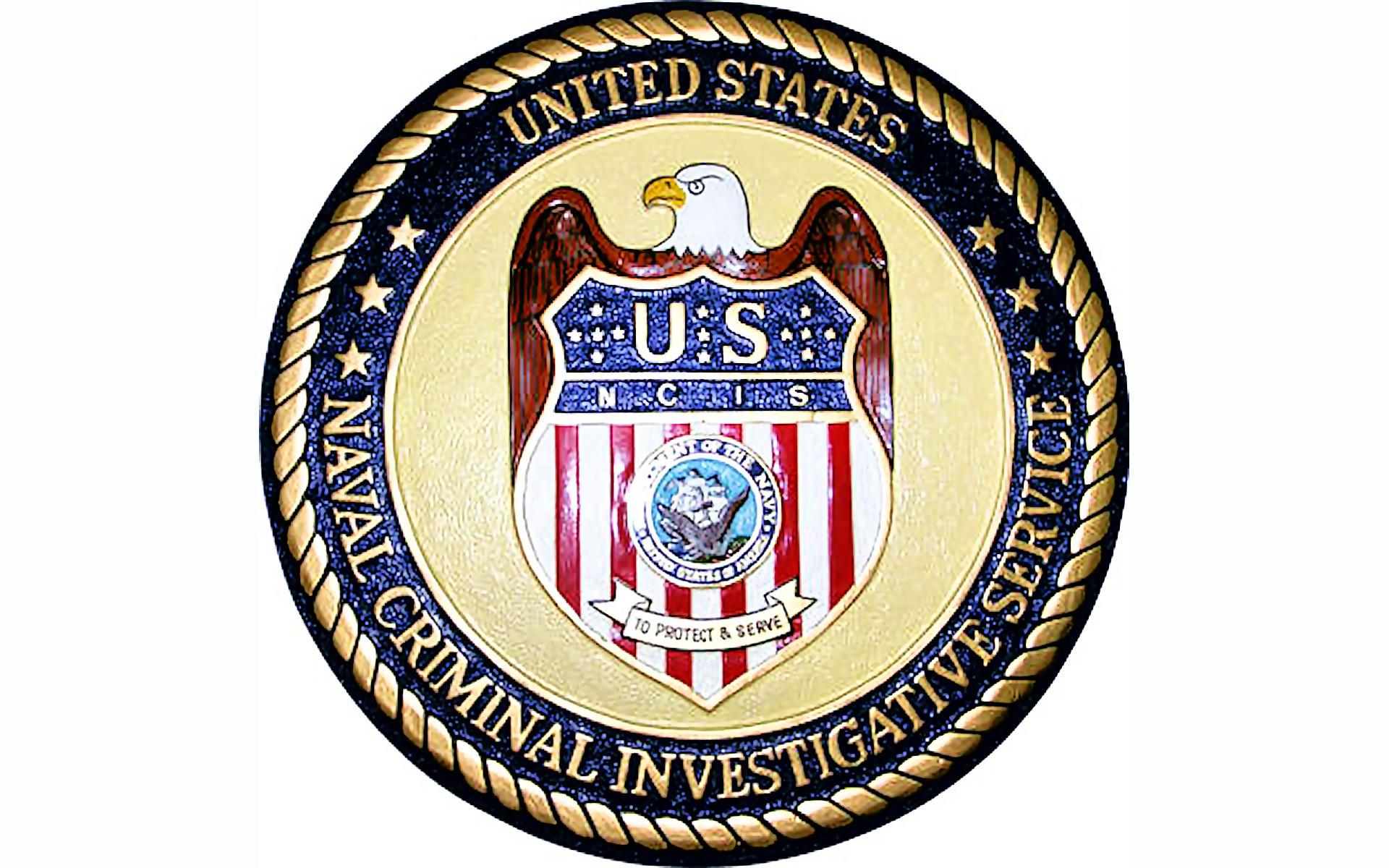 NCIS Seal Ncis 20198478 1920 1200jpg