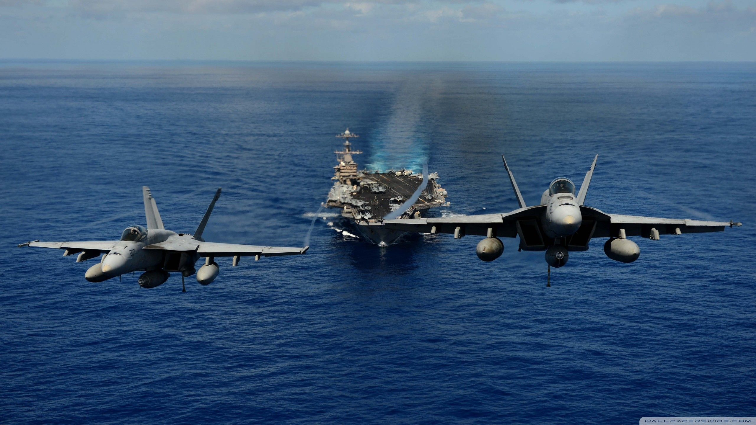 """Search Results for """"us navy wallpapers hd"""" – Adorable Wallpapers"""