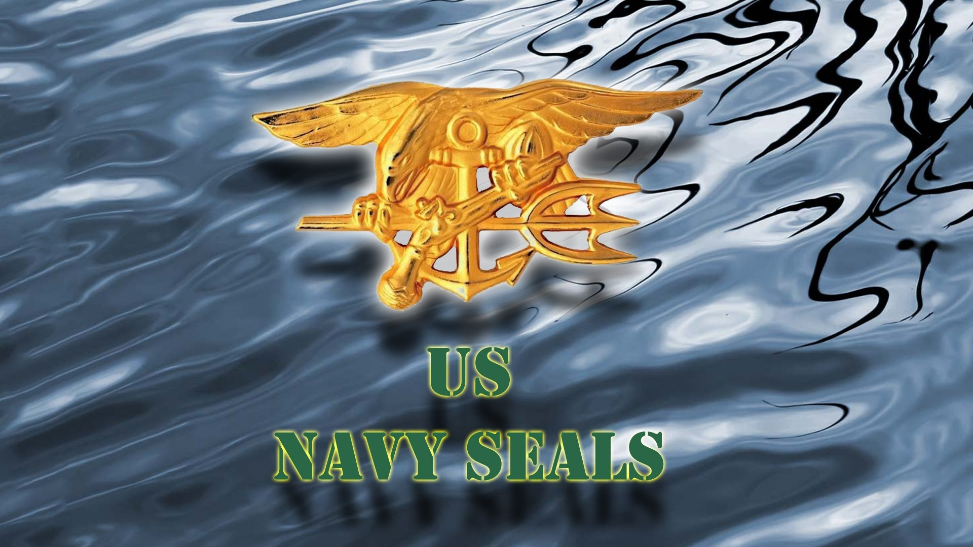 military, Simple, United States Navy Wallpapers HD / Desktop and Mobile  Backgrounds