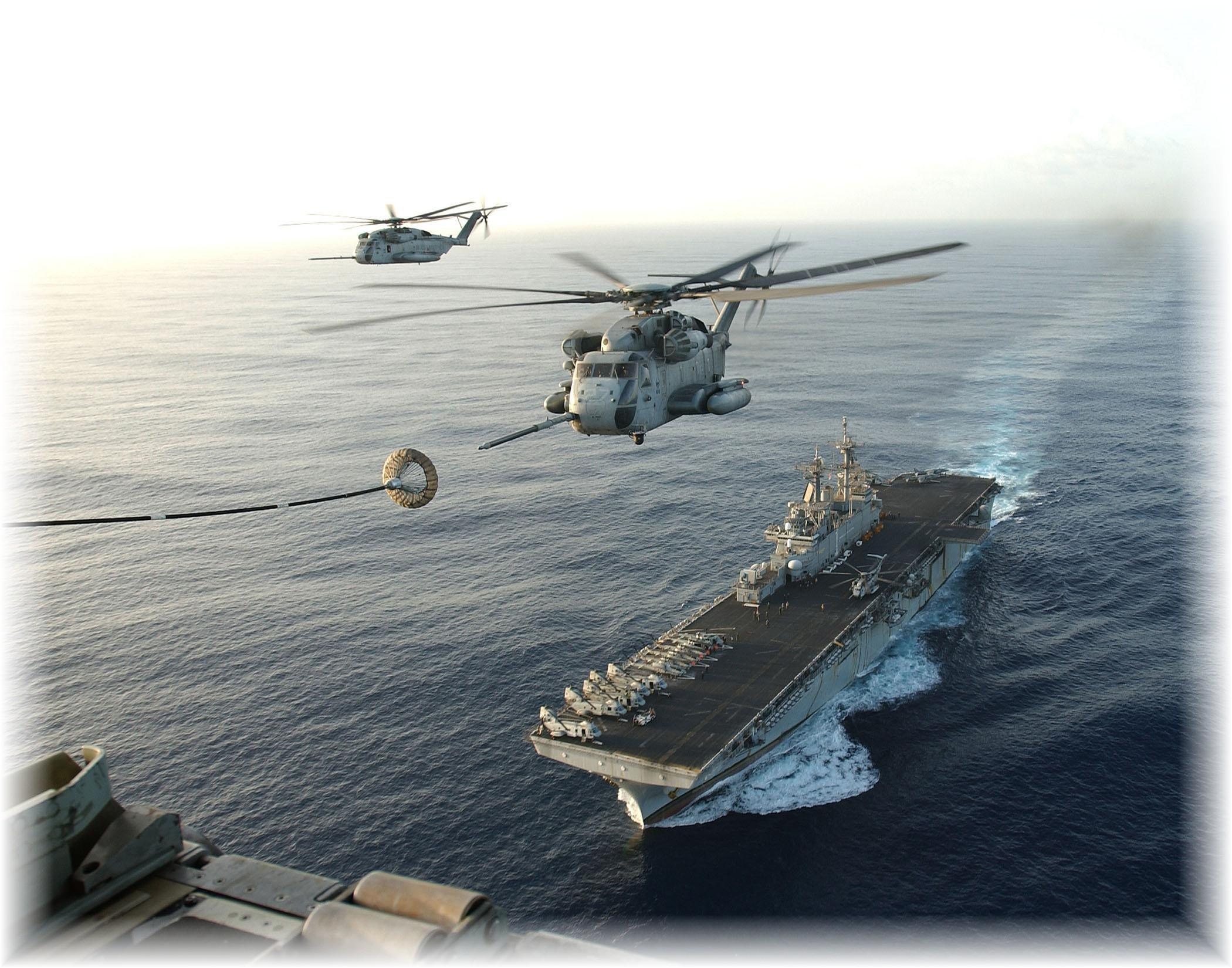 navy-jets-desktop-wallpaper/aviationexplorer.com*US .