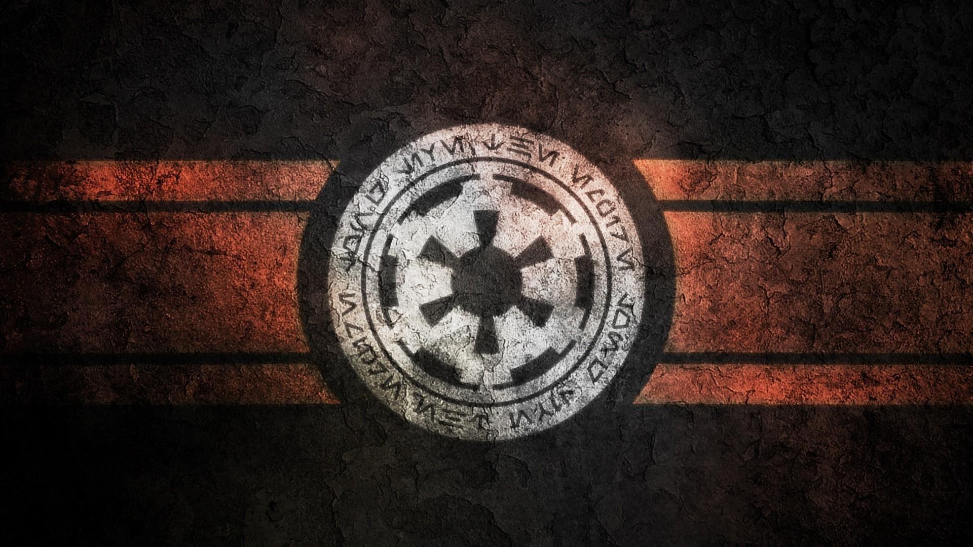 High Resolution Star Wars Logo Background Wallpaper Full Size .