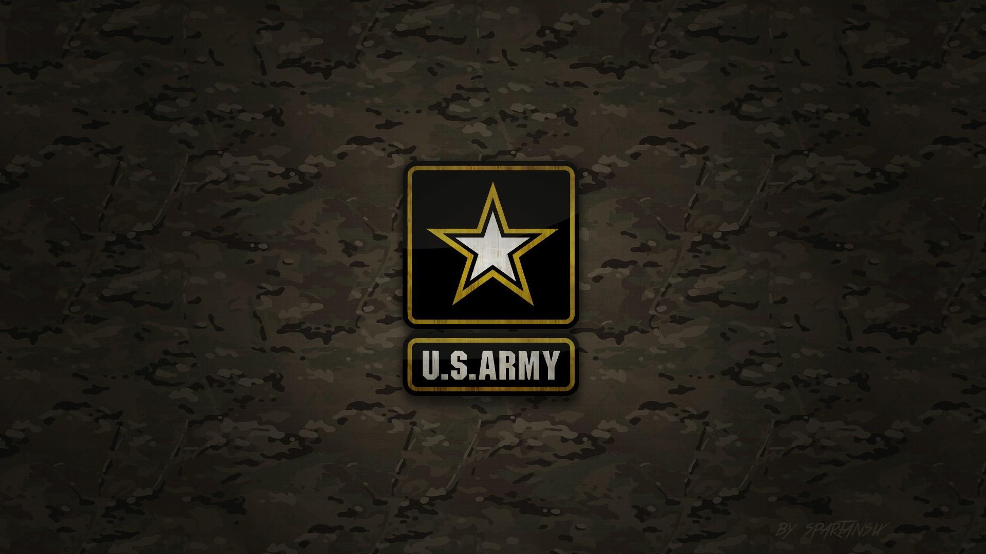 us navy logo wallpaper …