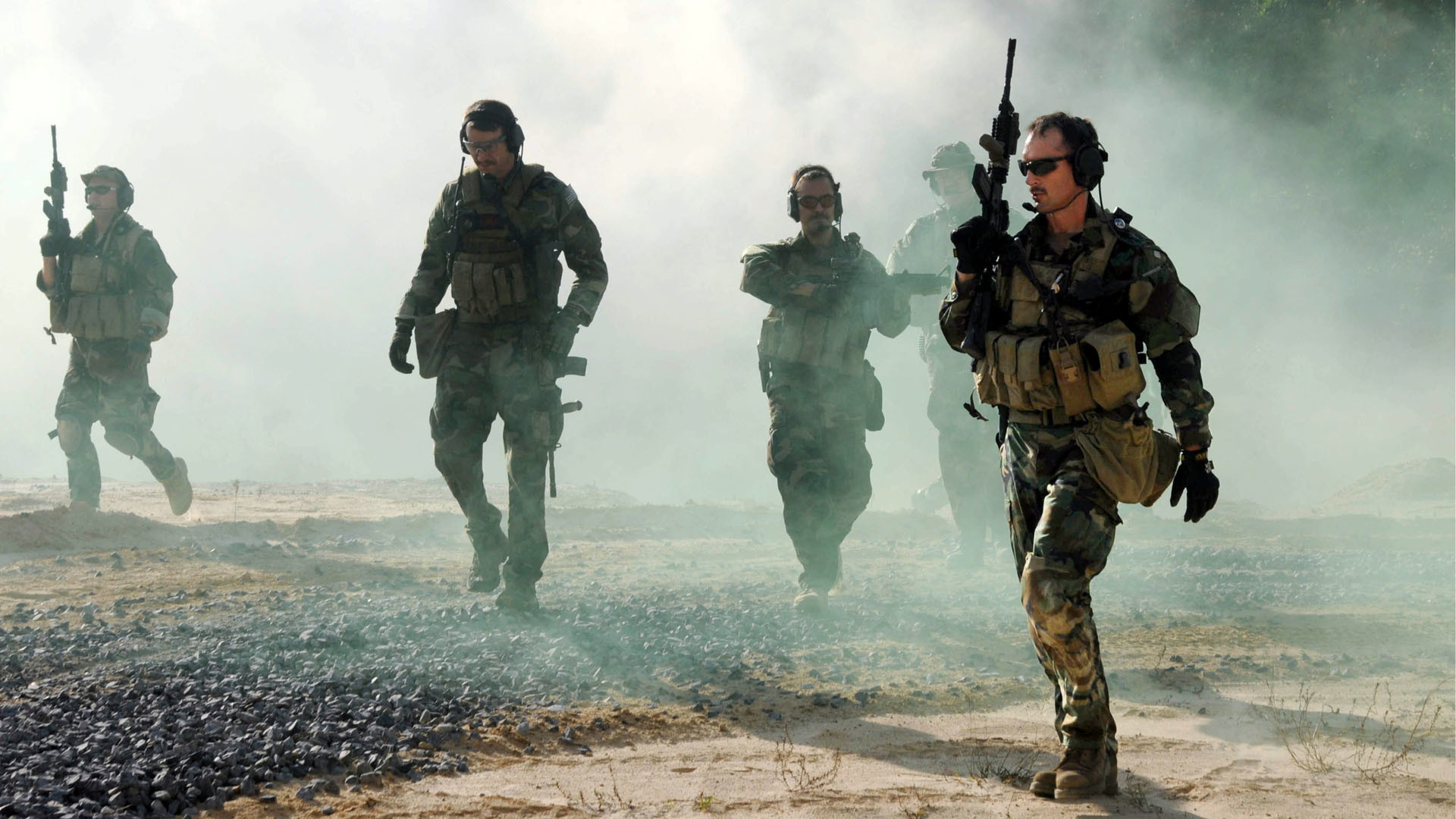 2 Seal Team Six: The Raid on Osama Bin Laden HD Wallpapers | Backgrounds –  Wallpaper Abyss