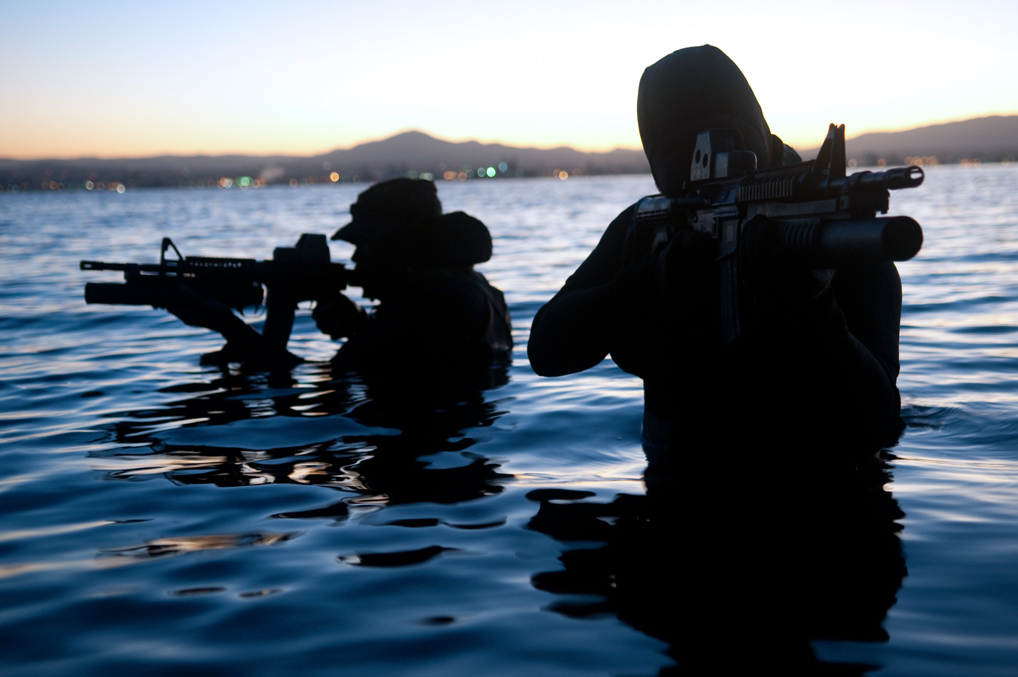"""United States Navy wallpapers 