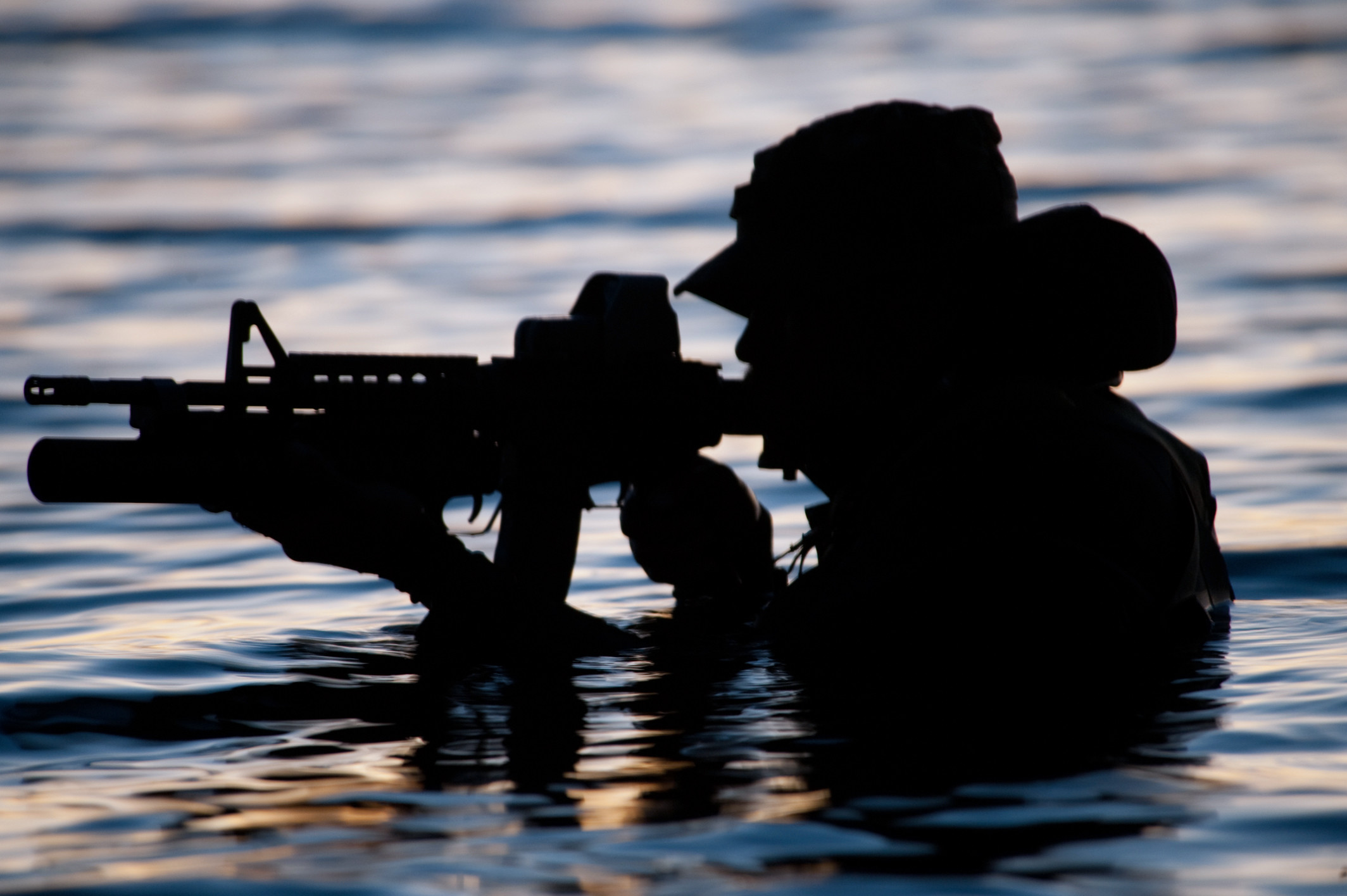 File:United States Navy SEALs 283.jpg