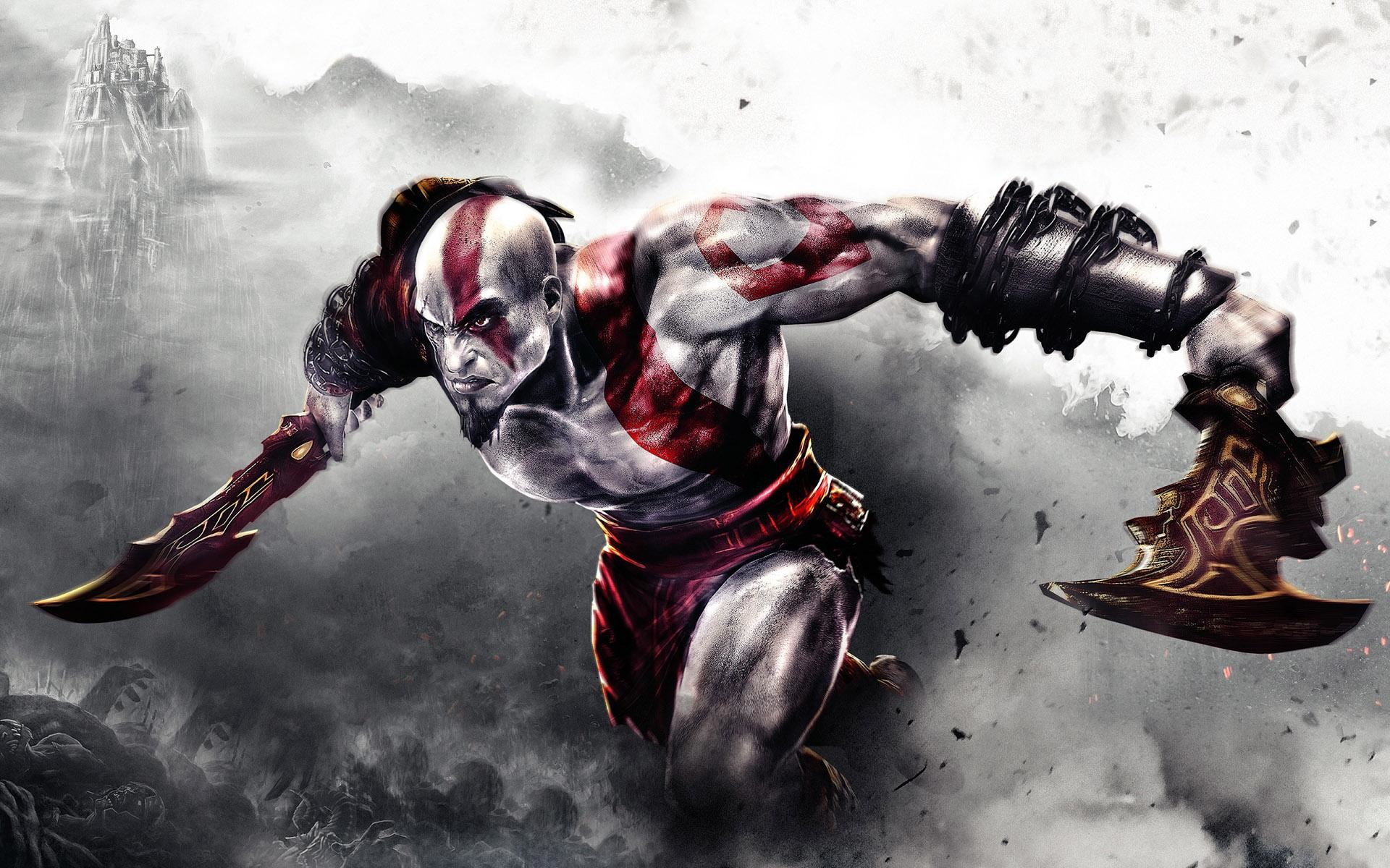 Top Best Gaming Wallpapers Enjoy the Gaming view Smashing Yolo | HD  Wallpapers | Pinterest | Gaming wallpapers and Wallpaper