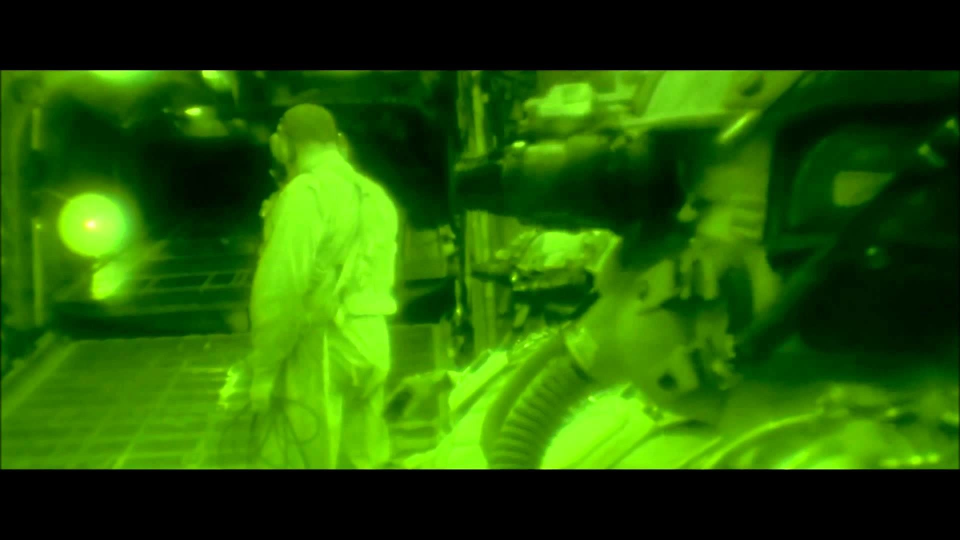 SEAL TEAM SIX | DEVGRU – Naval Special Warfare Development Group – YouTube