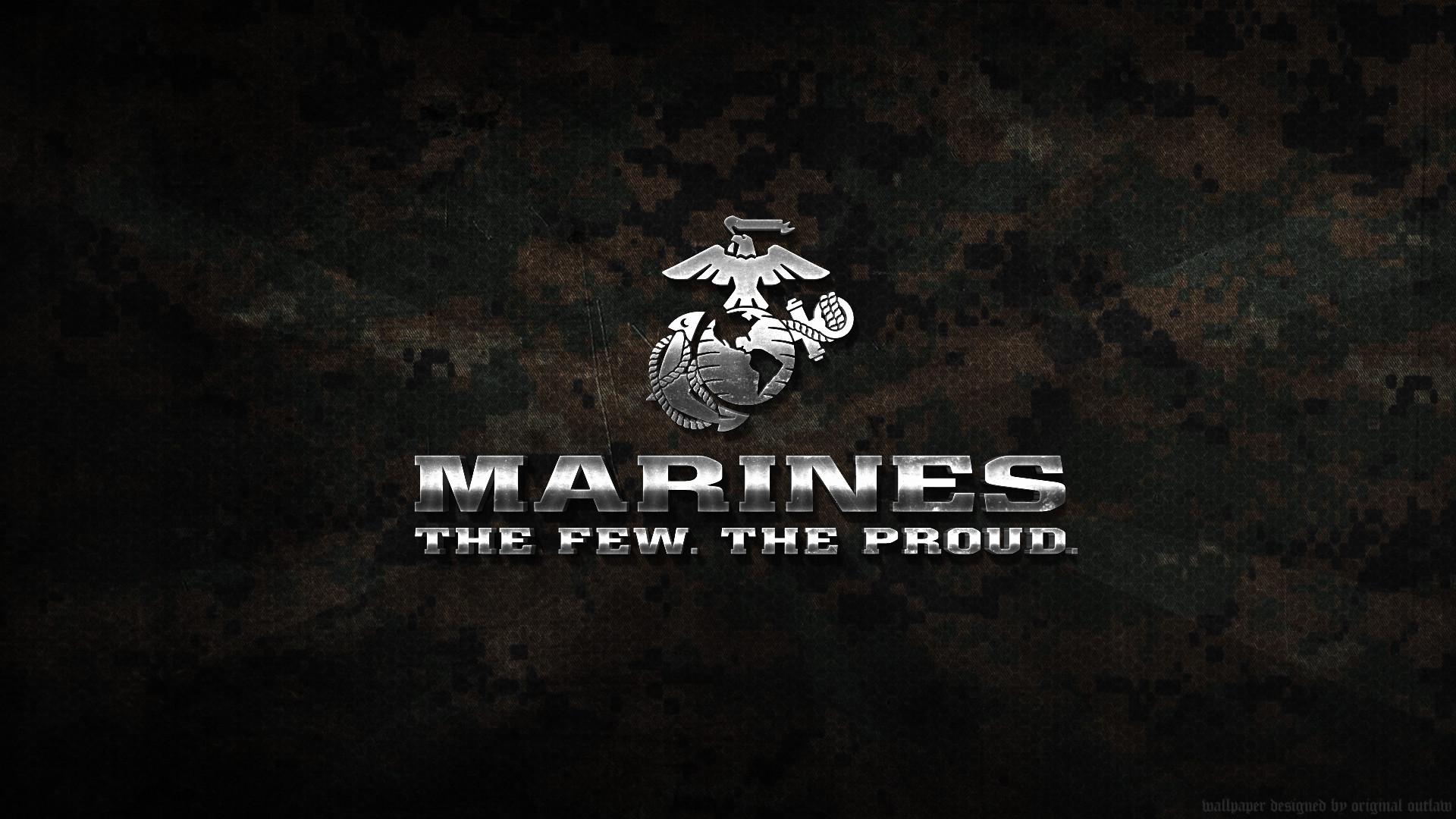 United States Marine Corps.   Jestingstock.com Usmc Wallpaper 1920×1080