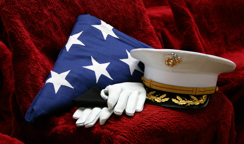 Us Marine Corps Wallpaper USMC