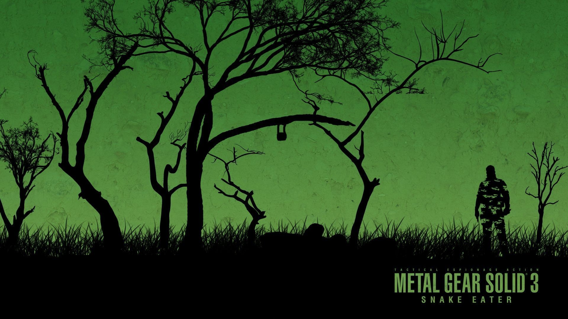 Metal Gear Wallpapers Images On Wallpaper Hd 1920 x 1080 px 623.08 KB solid  5 solid
