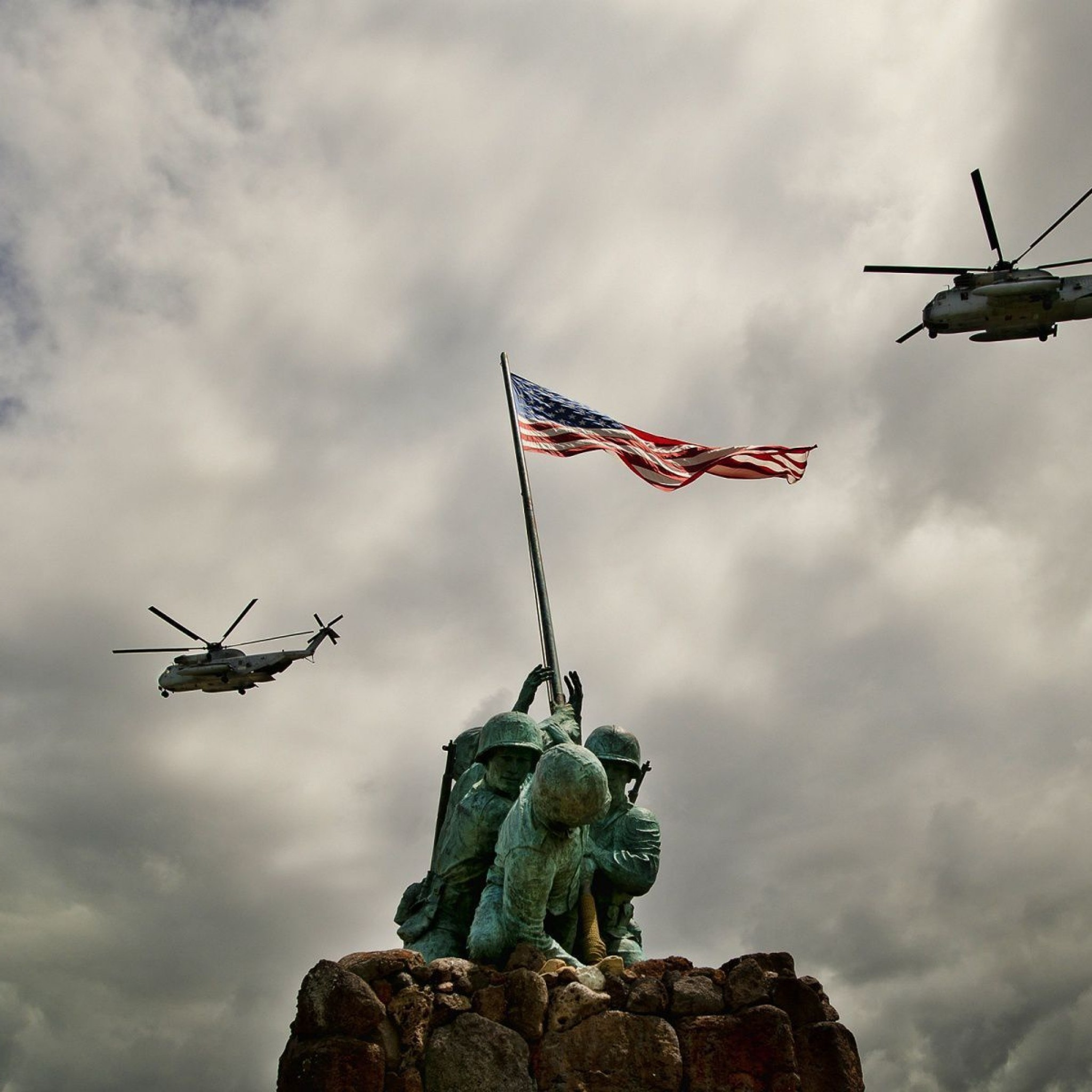 american flag wallpaper iphone military