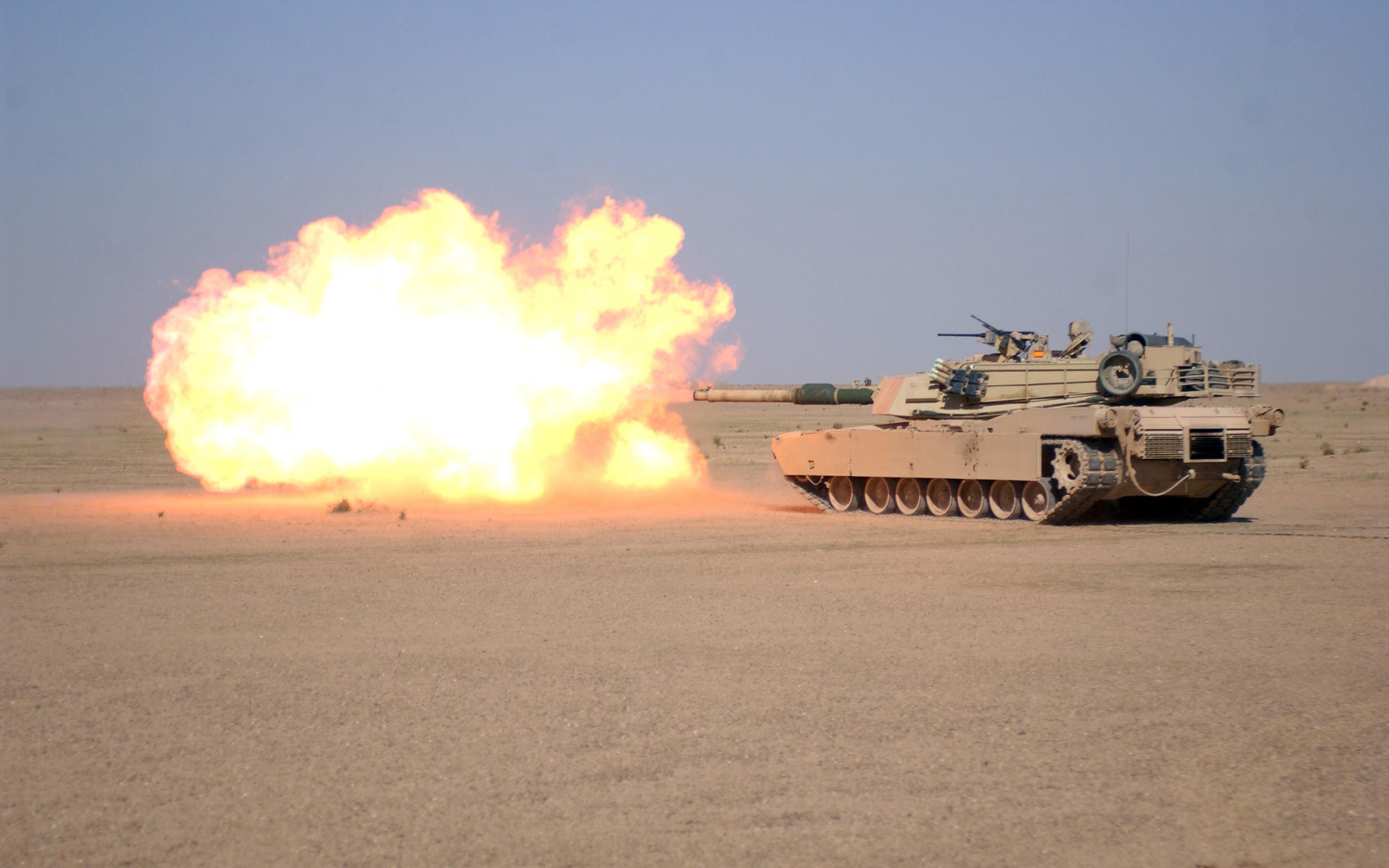 M1A1 Abrams Tank Military Tanks United States Marine Corps 33513 …