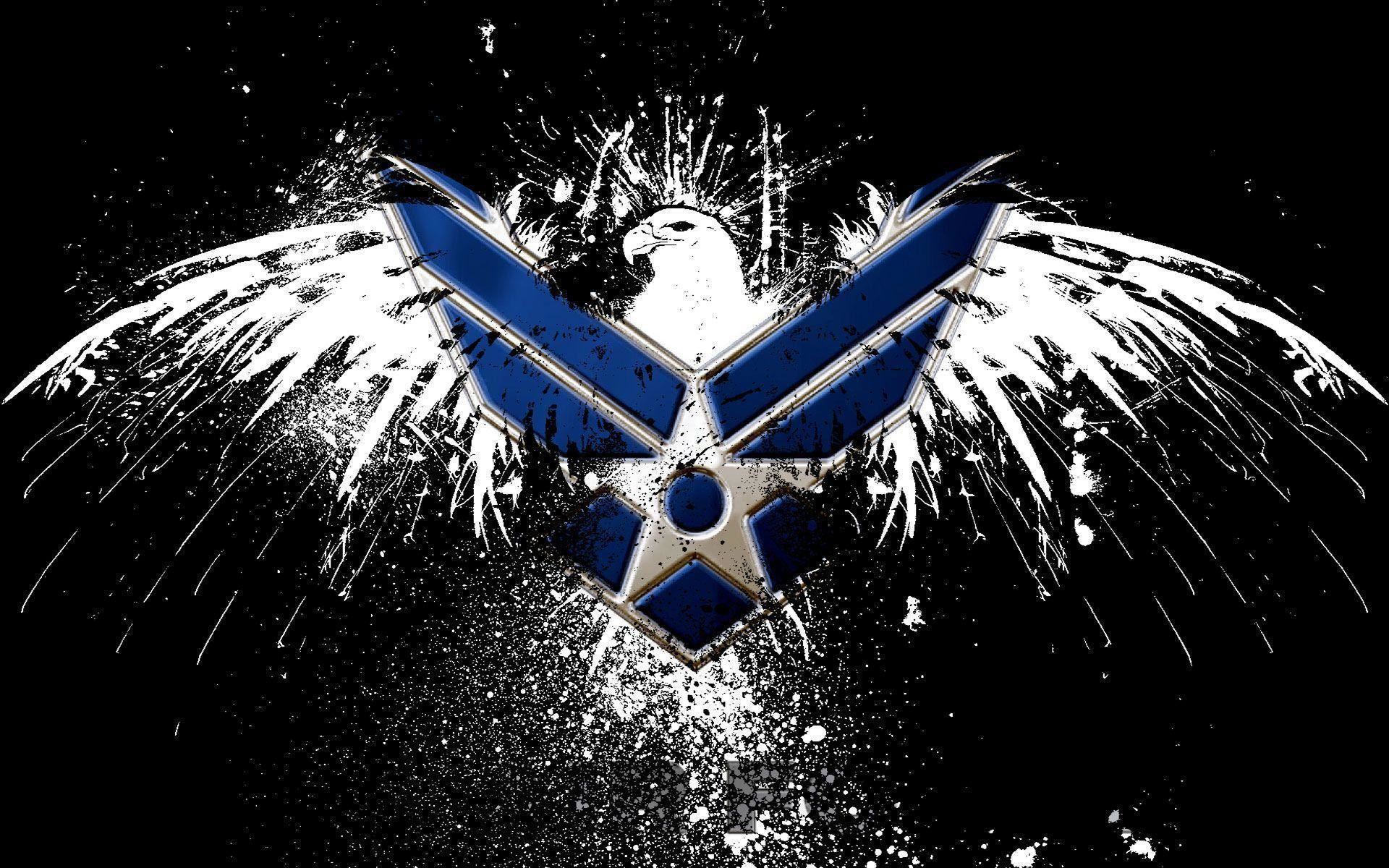 air force nike iphone wallpaper hd