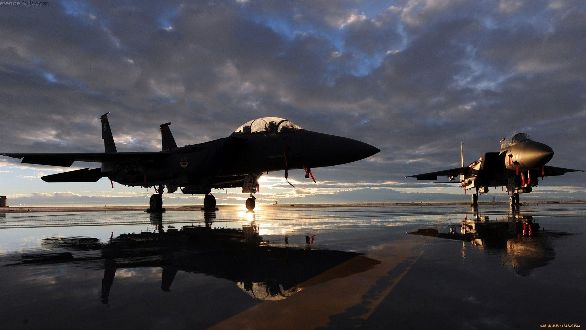 Air Force Wallpaper Hd Iphone · Air Force Wallpapers | Best .