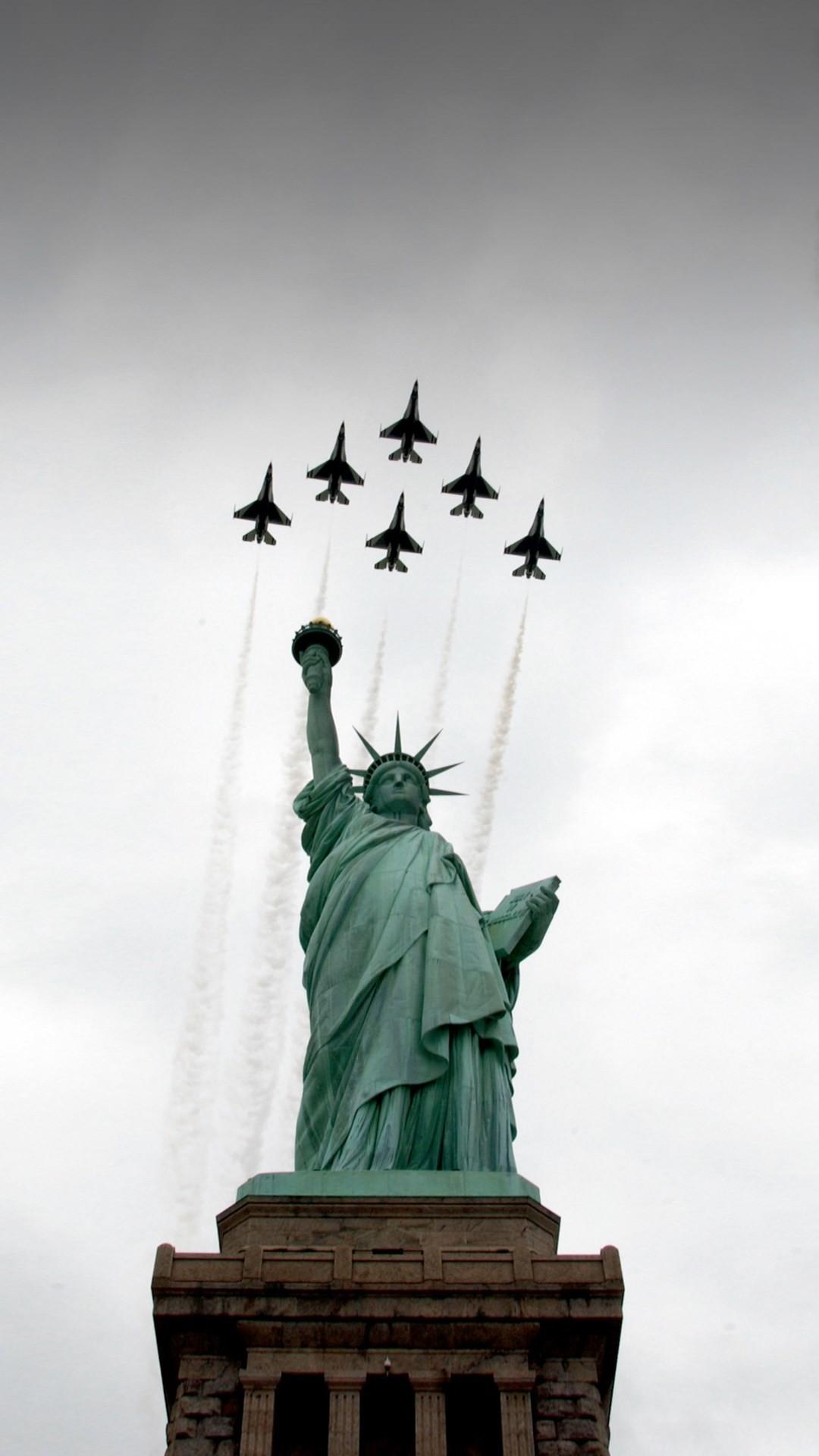 us air force iphone wallpaper …