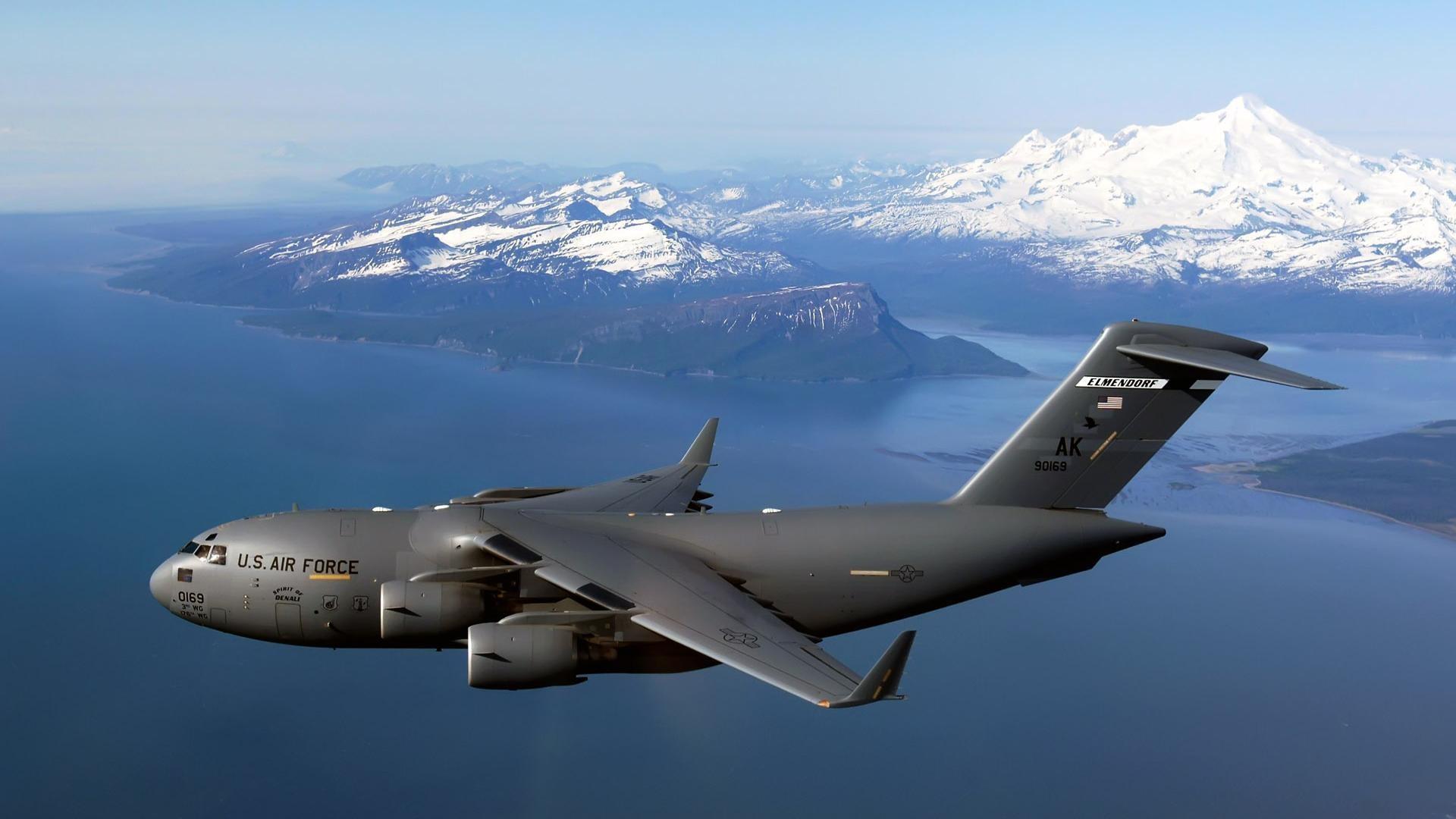 Usaf Wallpaper : Us Air Force Hd X ~ Us Air Interior. Us Airways .