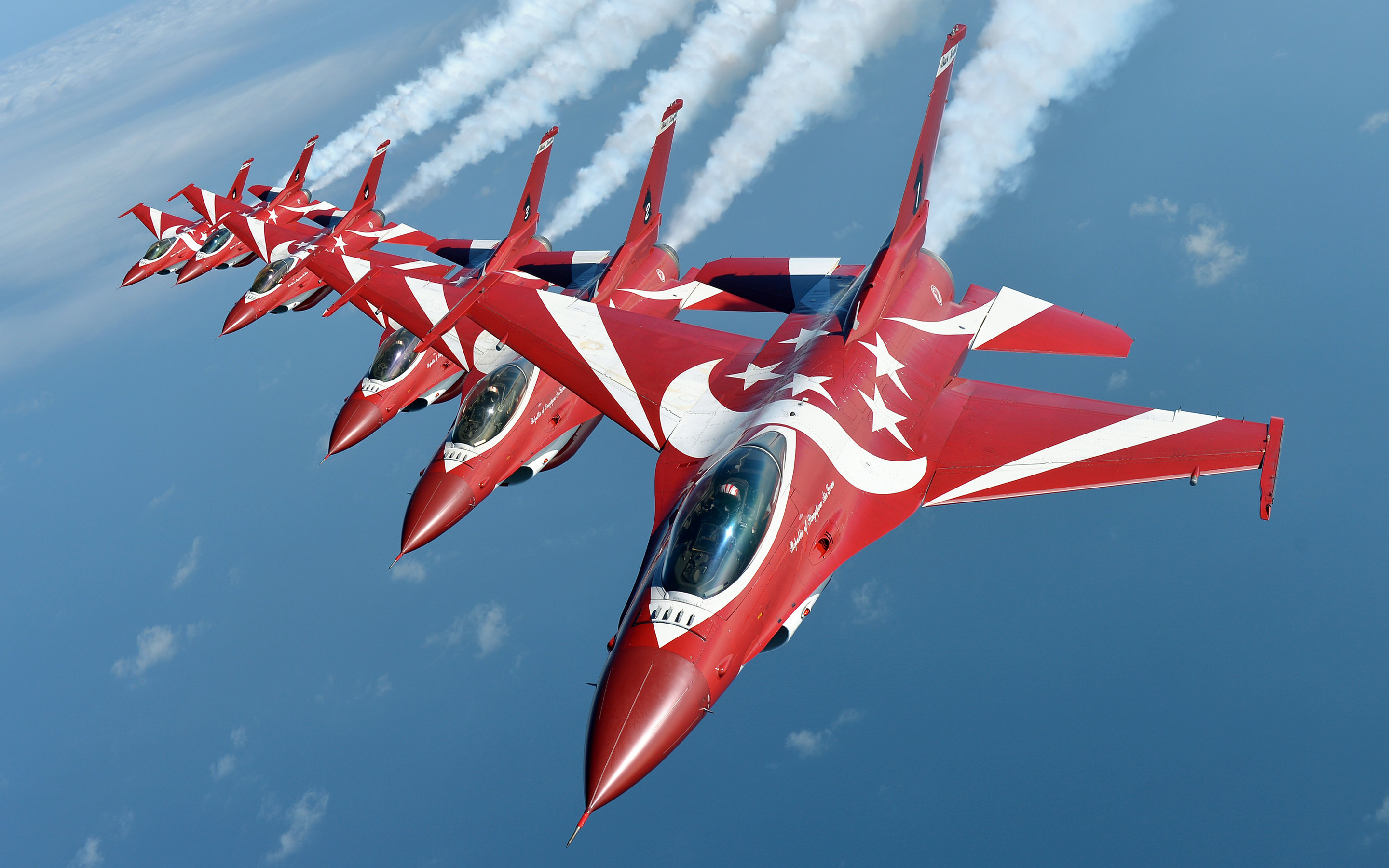 Republic of Singapore Air Force