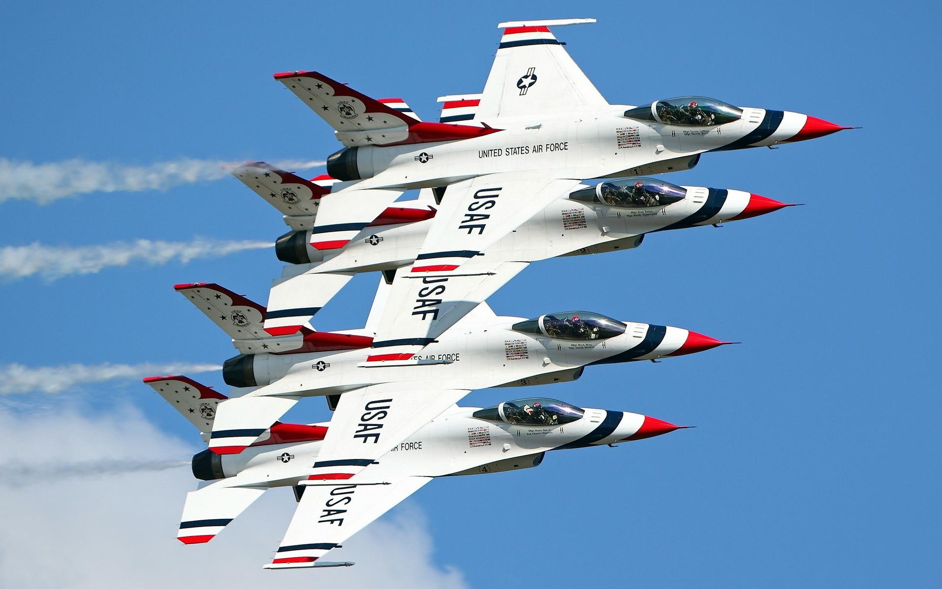 … us air force at show widescreen hd wallpaper for desktop …