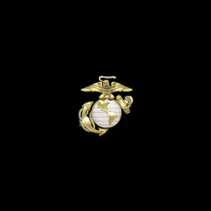 USMC Wallpaper for iPhone