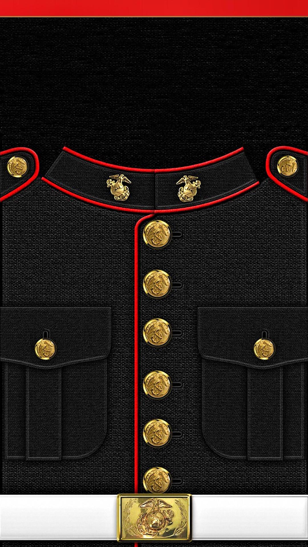 Marine Jacket 02.png