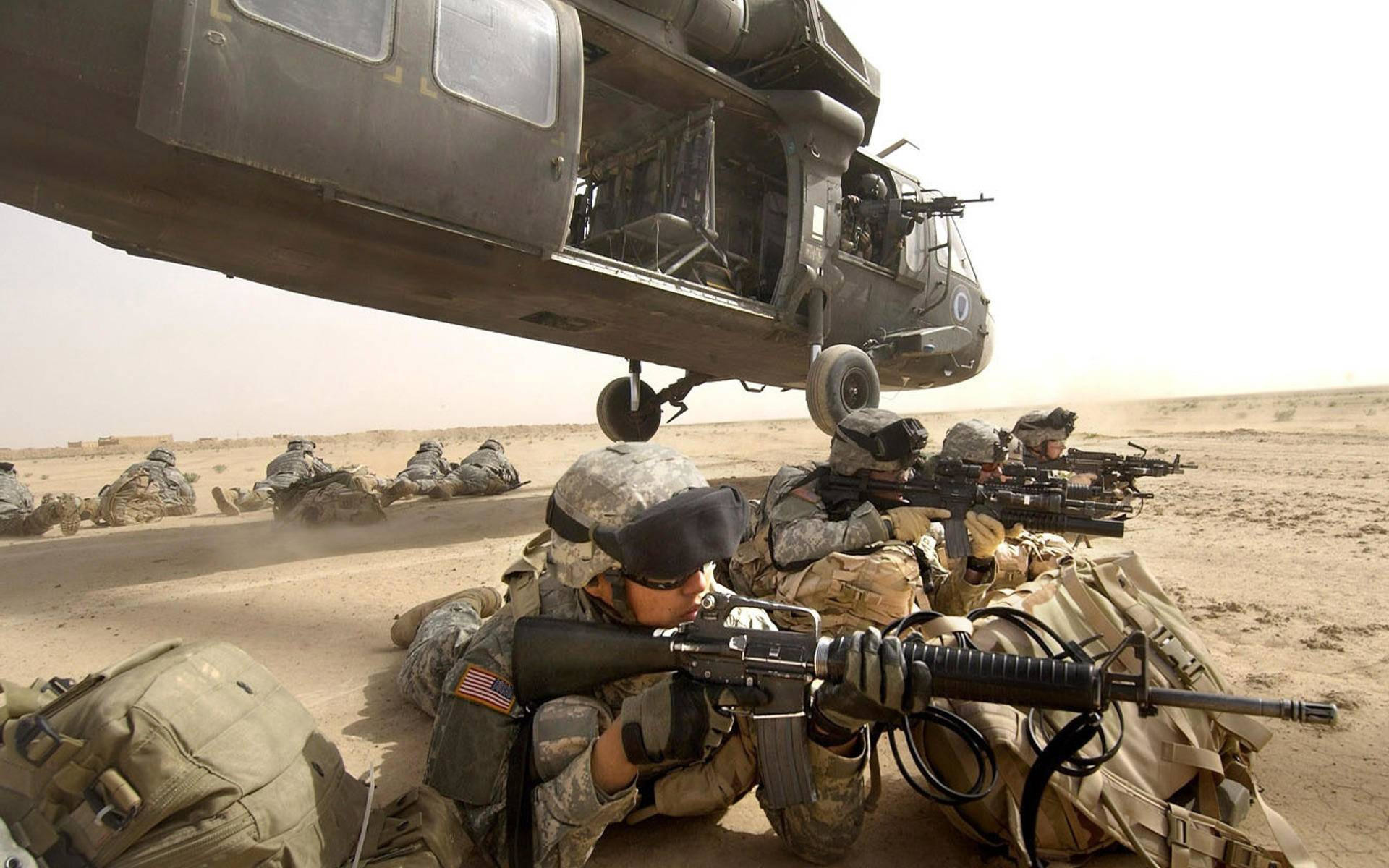 910533 United States Marine Corp Wallpapers
