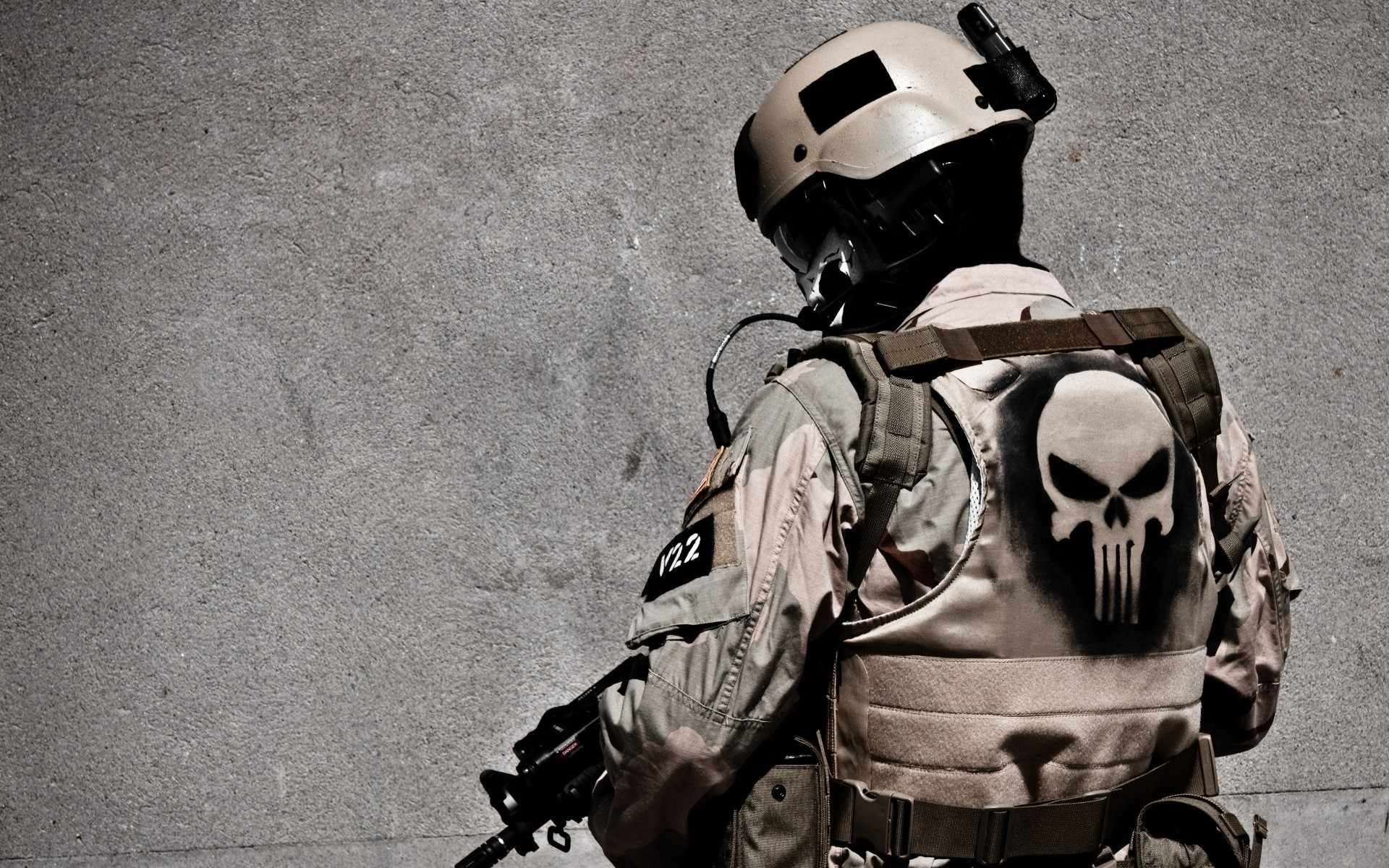 Army Phone Backgrounds (38 Wallpapers)