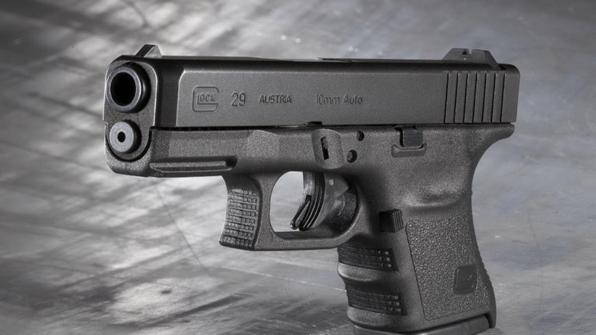 46+ Glock 19 Wallpaper Desktop
